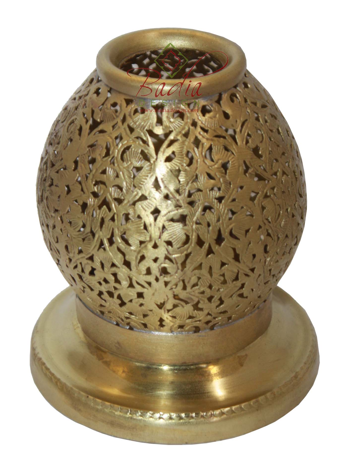 moroccan-brass-candle-holder-hd184.jpg