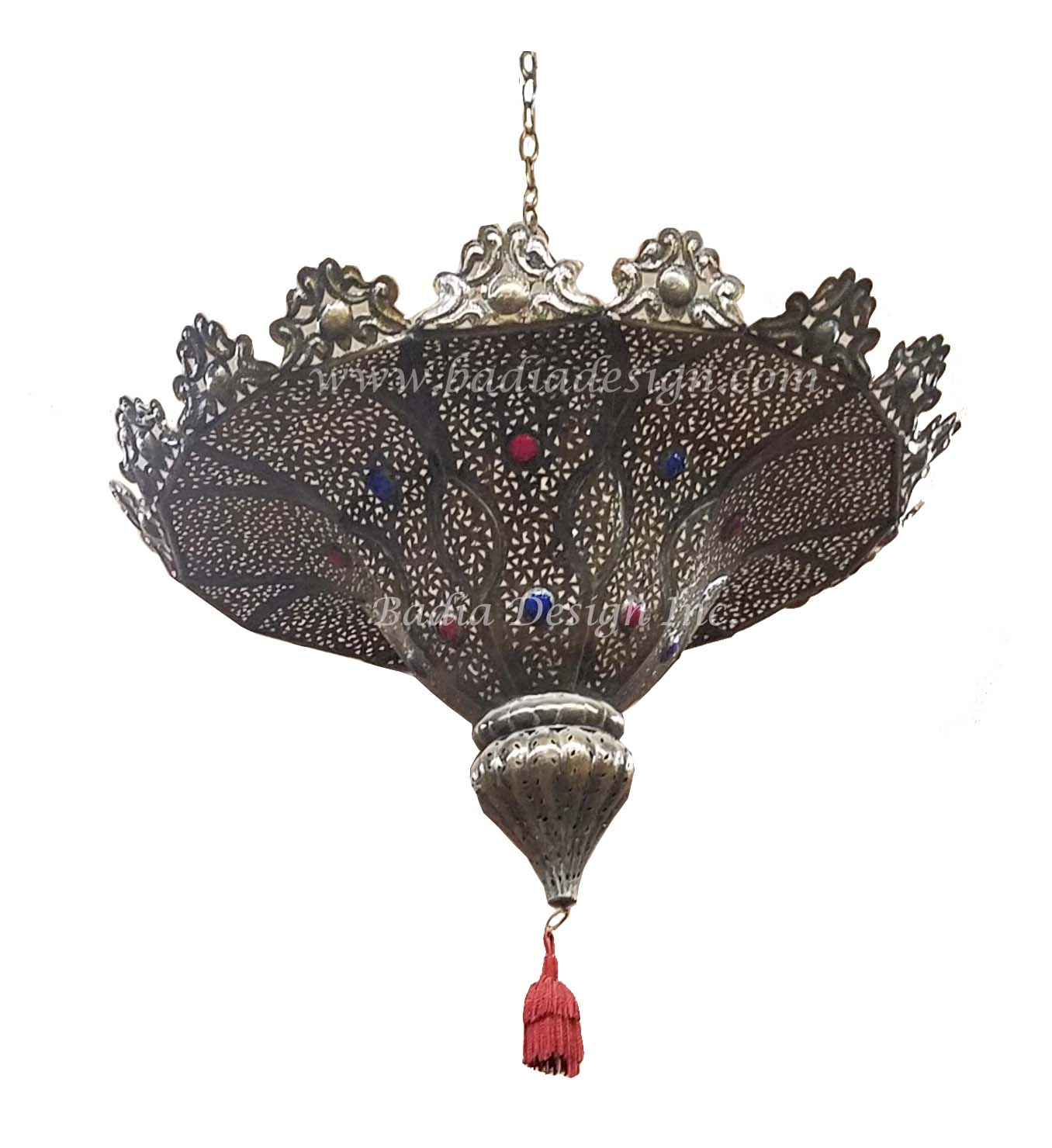 moroccan-brass-chandelier-ch195.jpg