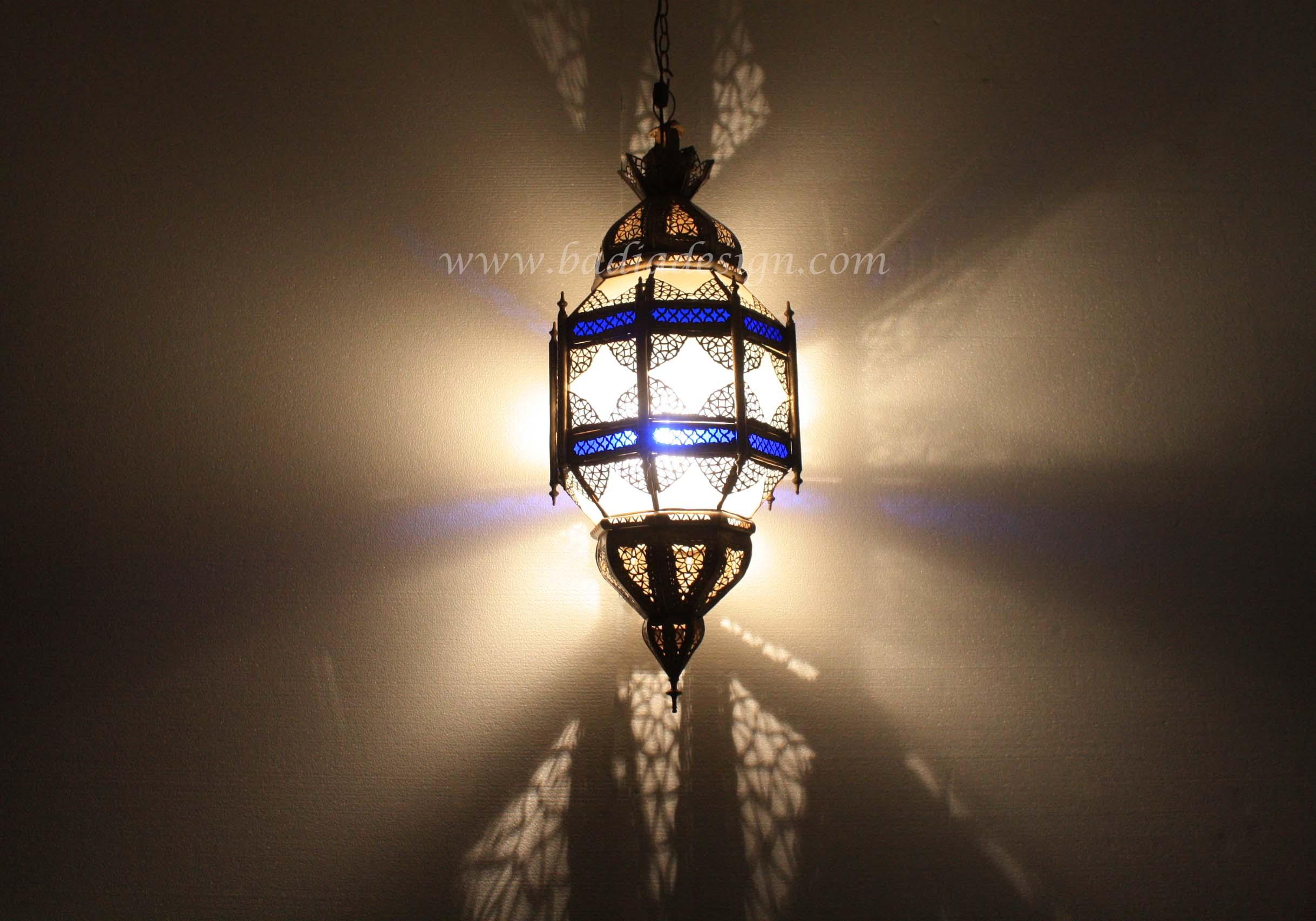 moroccan-brass-chandelier-ch212-1.jpg