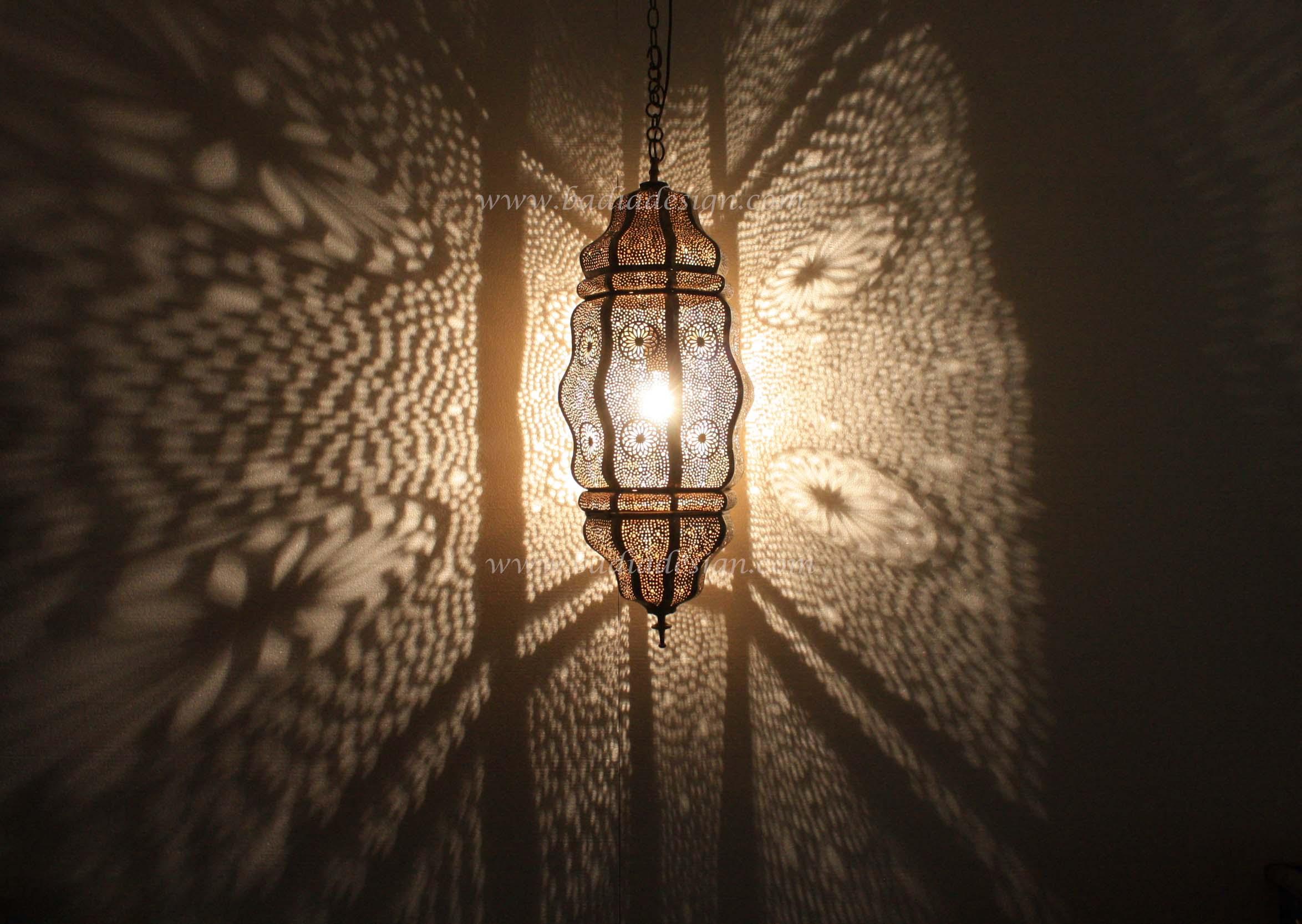 moroccan-brass-chandelier-ch213-1.jpg