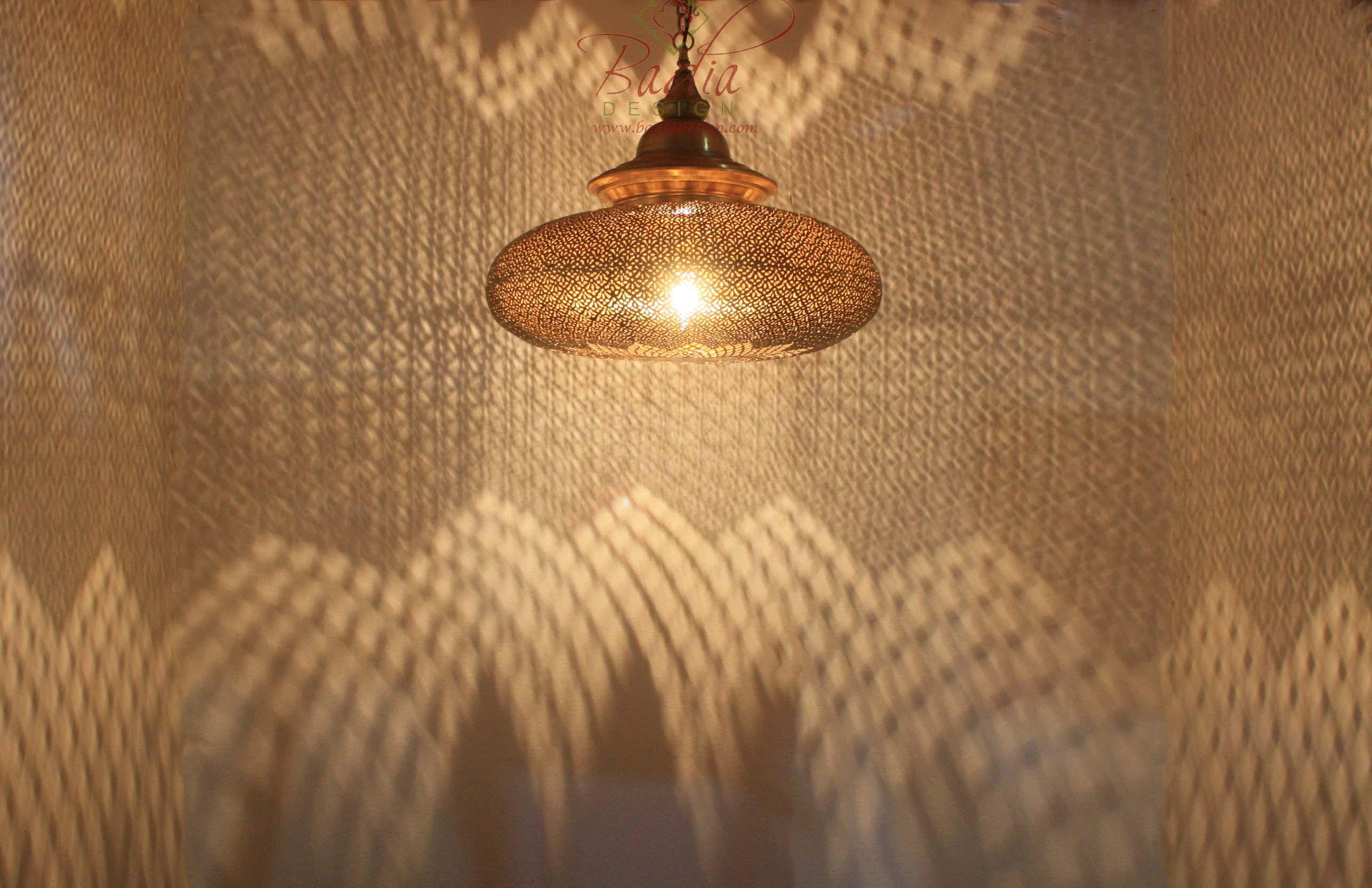 moroccan-brass-chandelier-lighting-ch244-1.jpg