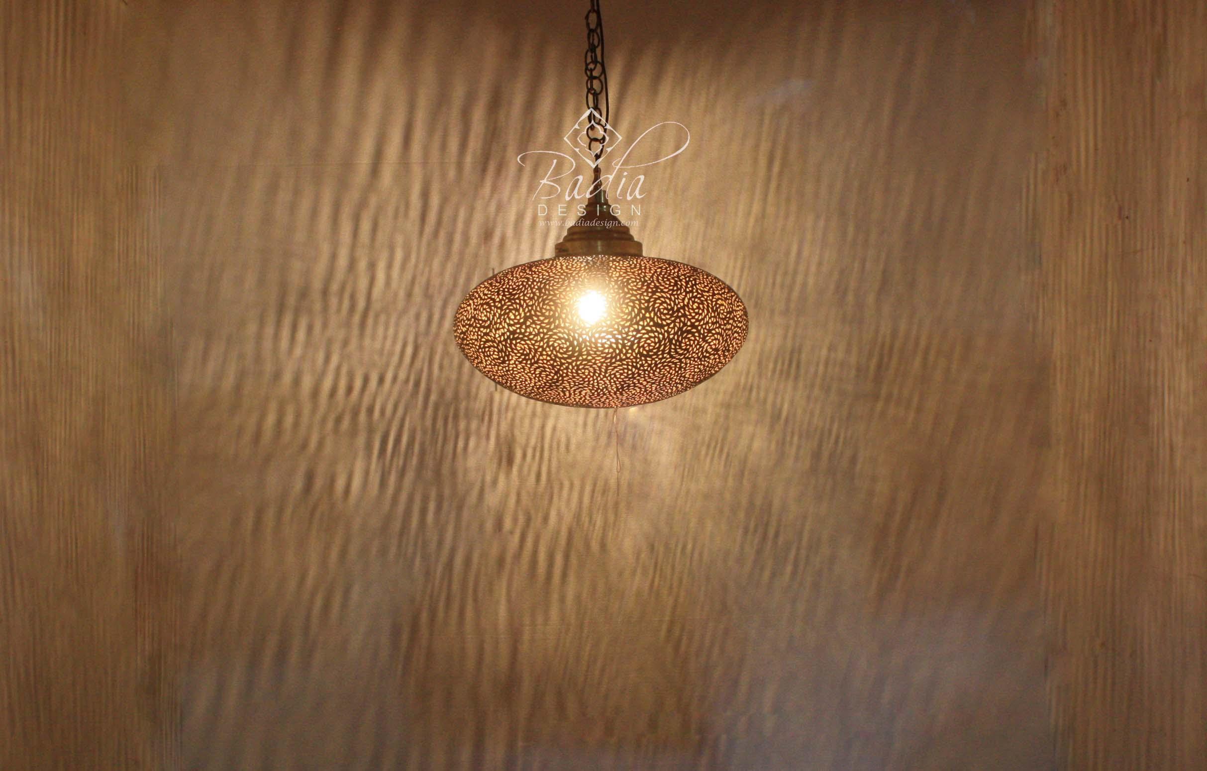 moroccan-brass-chandelier-lighting-ch281-1.jpg