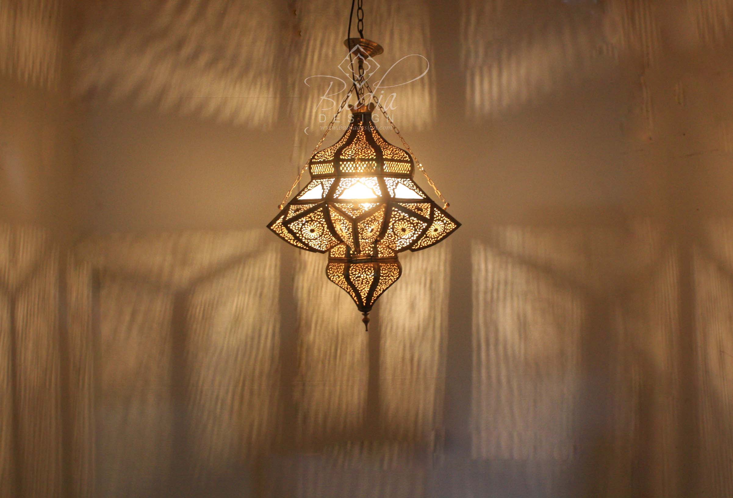moroccan-brass-chandelier-with-frosted-white-glass-ch280-1.jpg