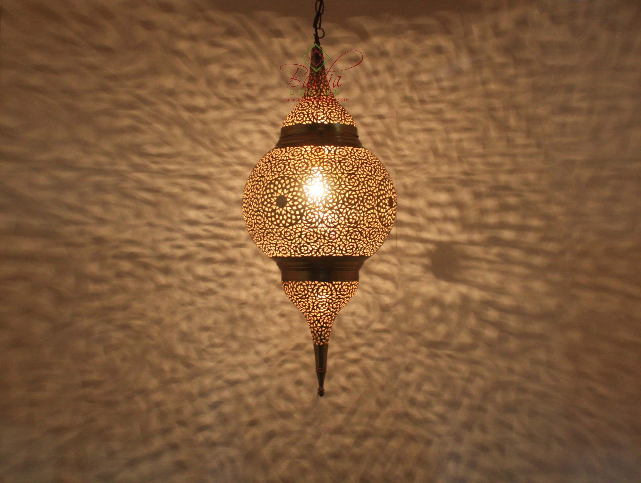 moroccan-brass-chandeliers-new-york-ch243-1.jpg