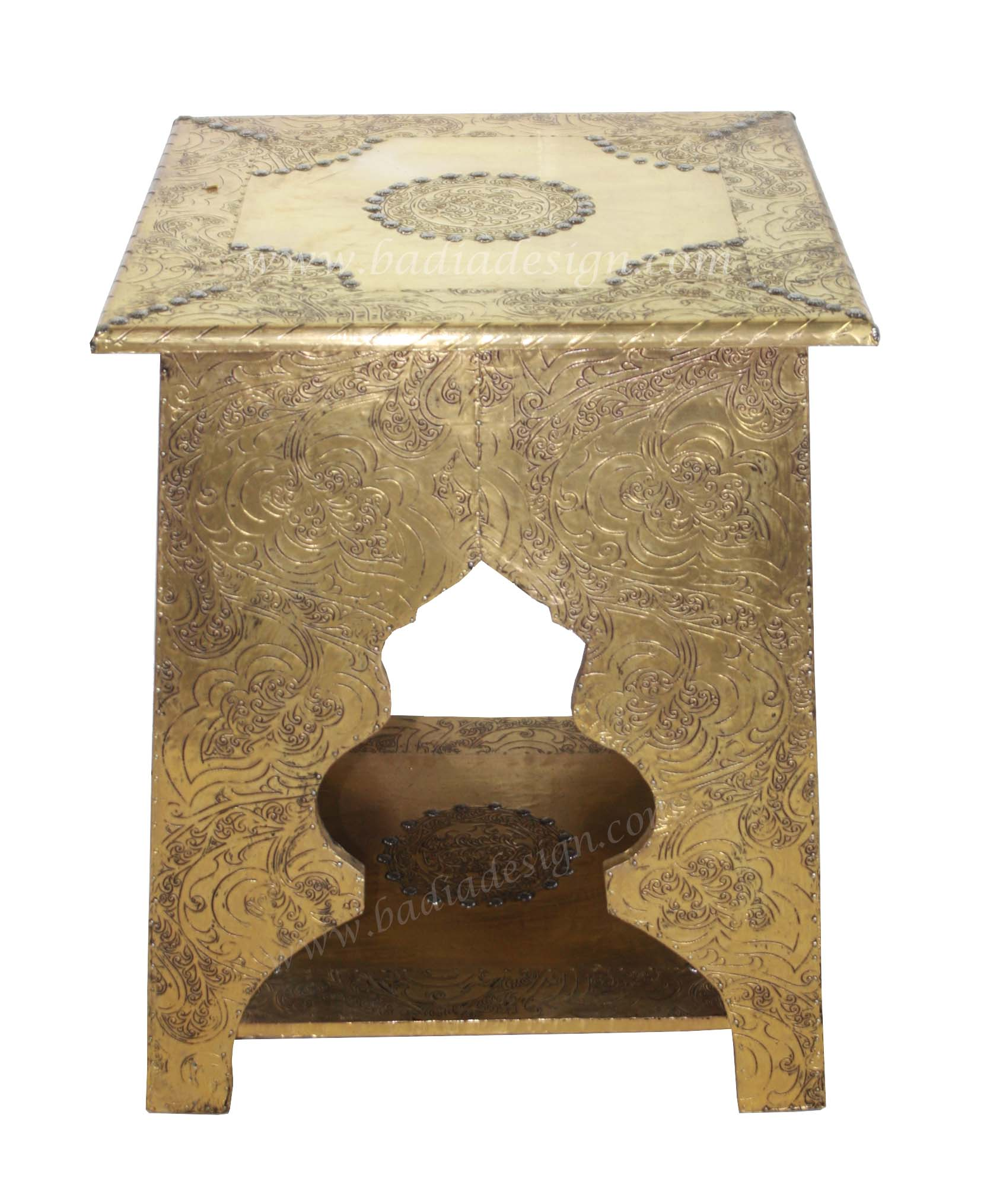 moroccan-brass-covered-side-table-br-st012-1.jpg