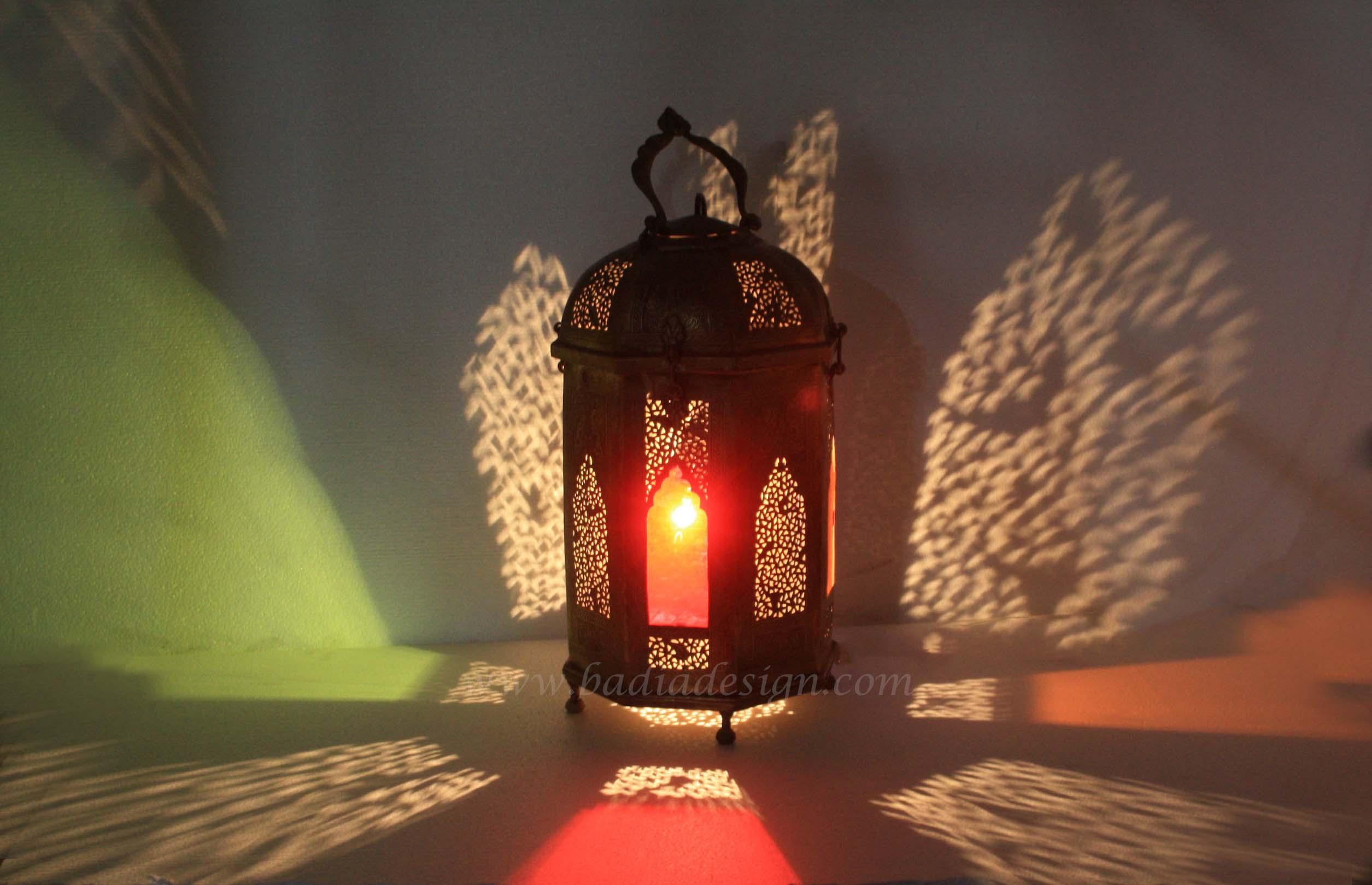 moroccan-brass-floor-lantern-lig290-1.jpg