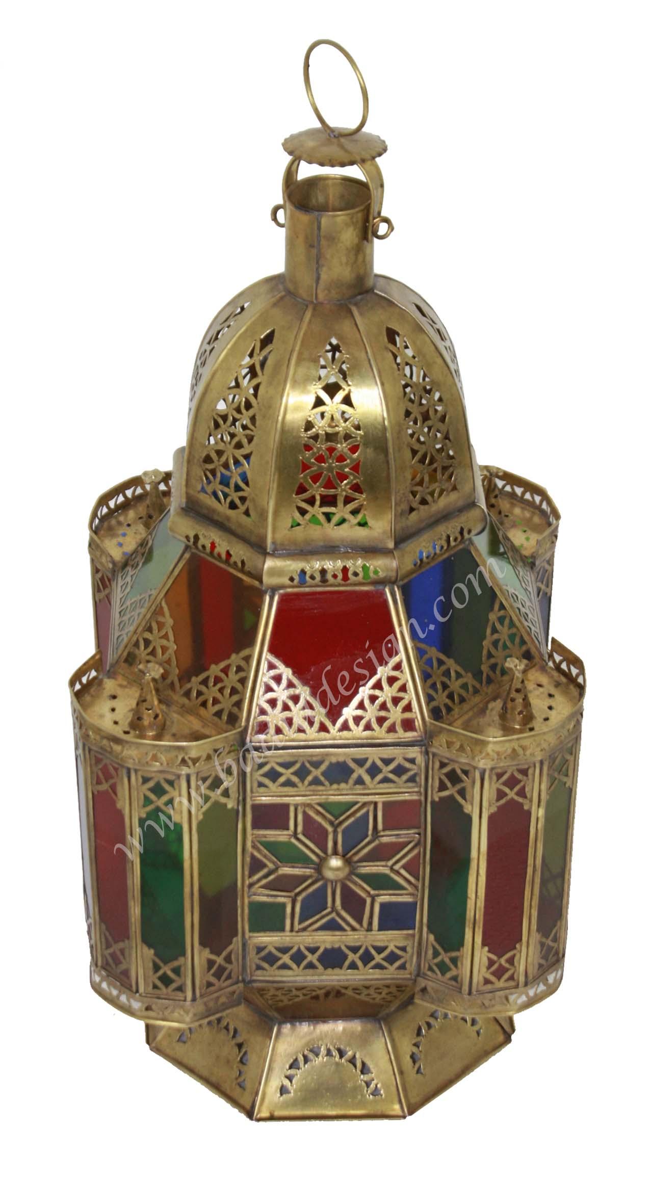 moroccan-brass-floor-lantern-lig297-2.jpg