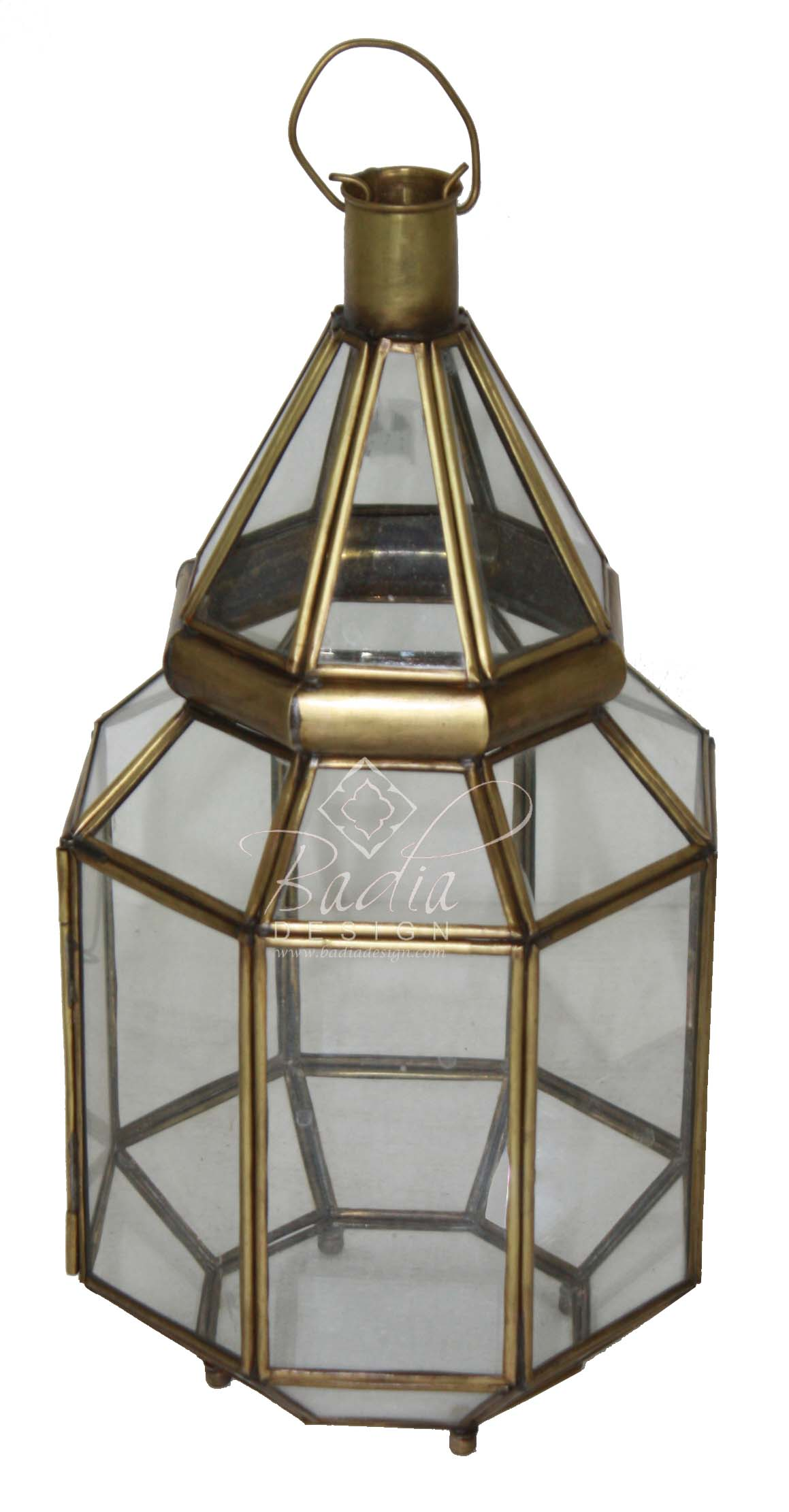 moroccan-brass-floor-lantern-with-clear-glass-lig360-1.jpg