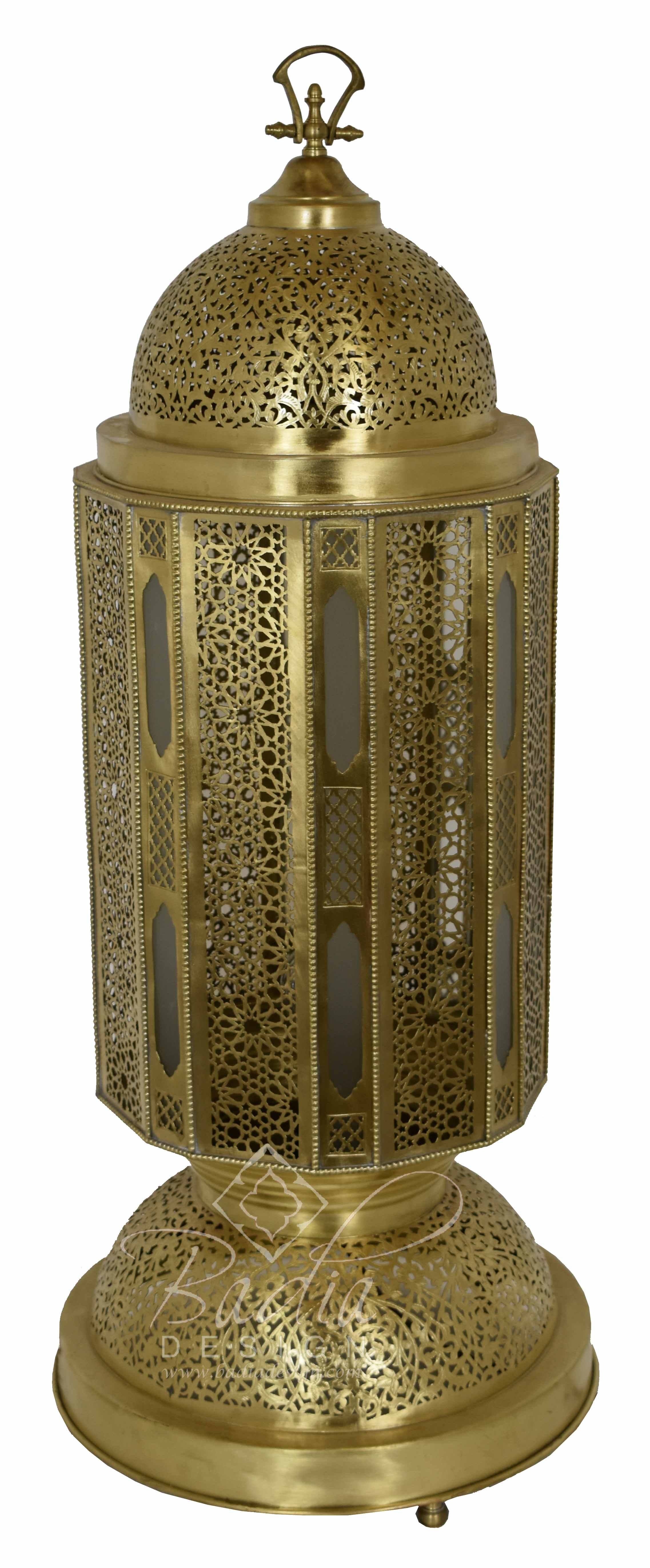 moroccan-brass-floor-lantern-with-white-glass-lig409-1.jpg