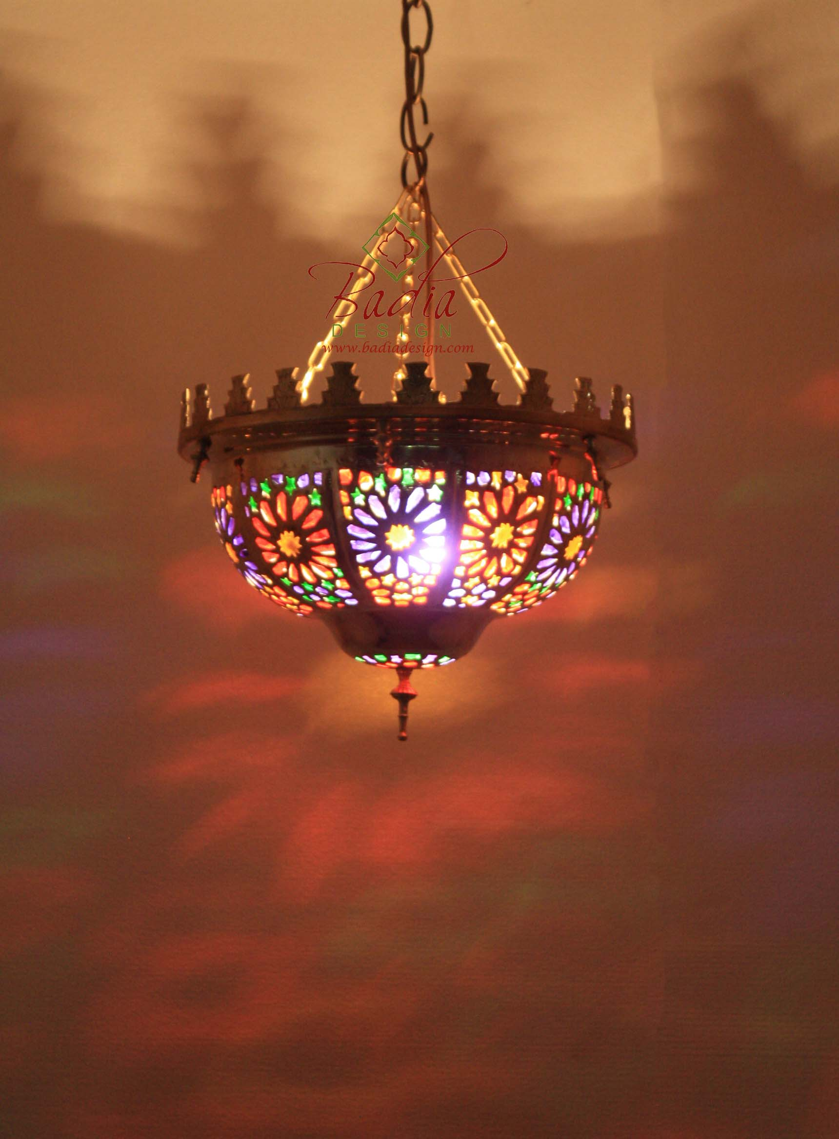 moroccan-brass-lantern-with-multi-color-glass-lig334-2.jpg