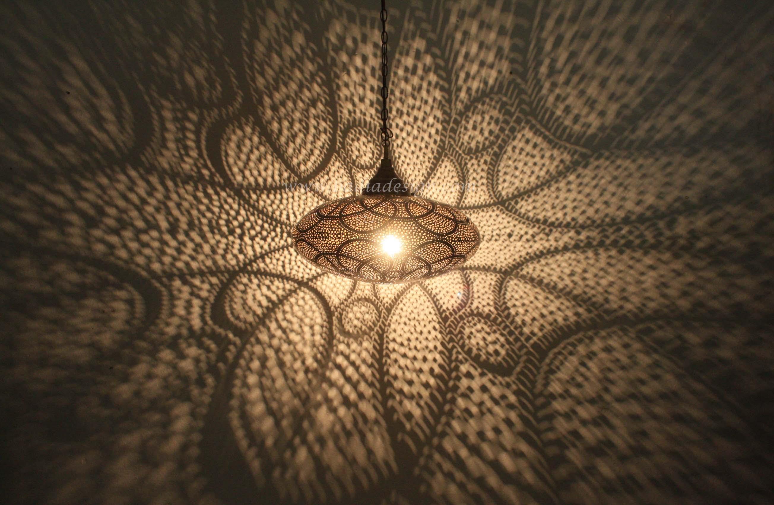 moroccan-brass-light-fixture-lig265-1.jpg