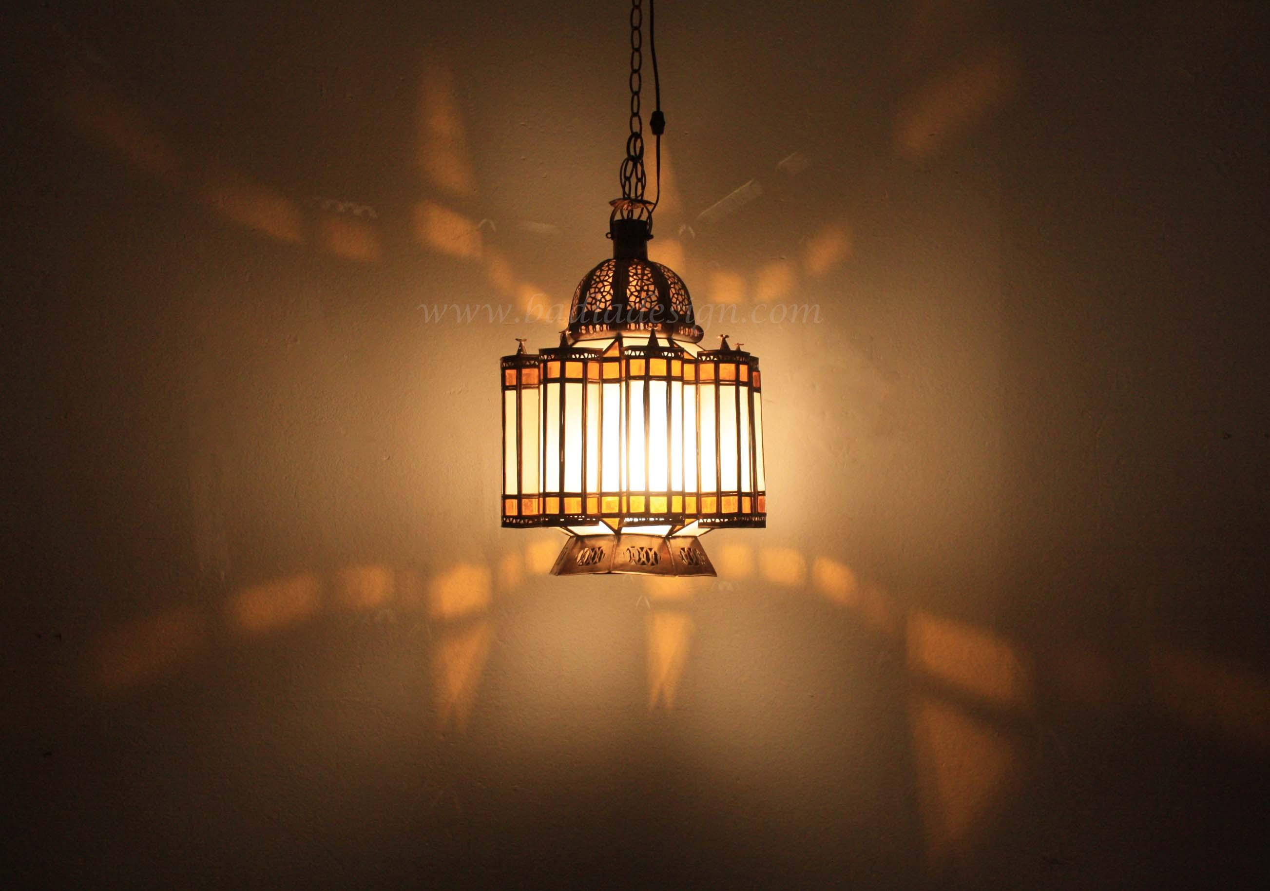 moroccan-brass-light-fixture-lig268-1.jpg