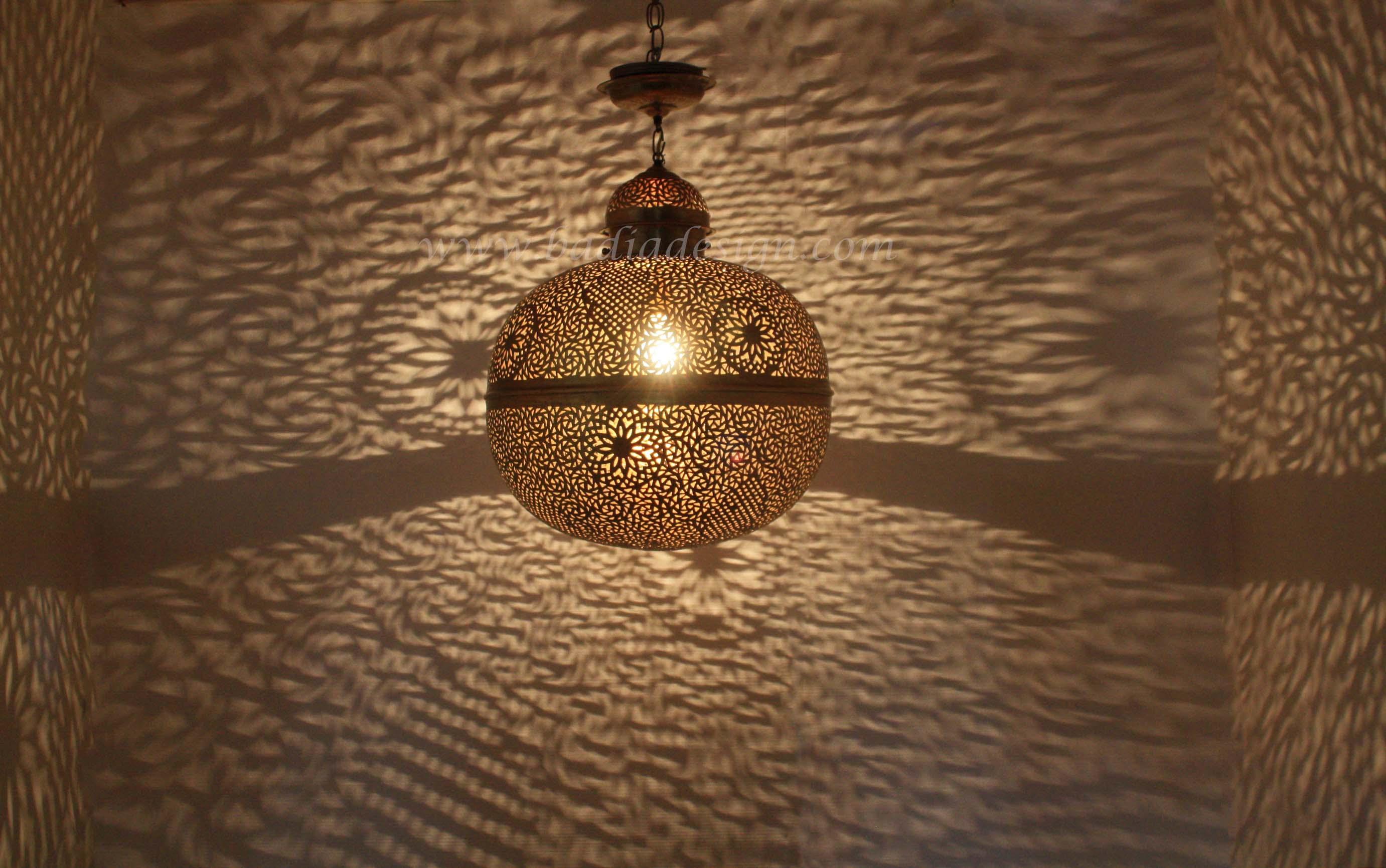 moroccan-brass-light-fixture-lig271-1.jpg