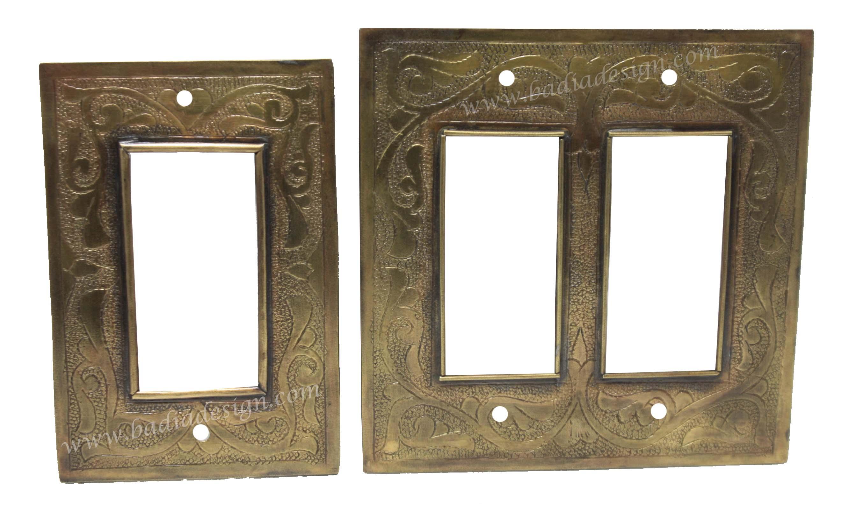moroccan-brass-light-switch-covers-hd200.jpg