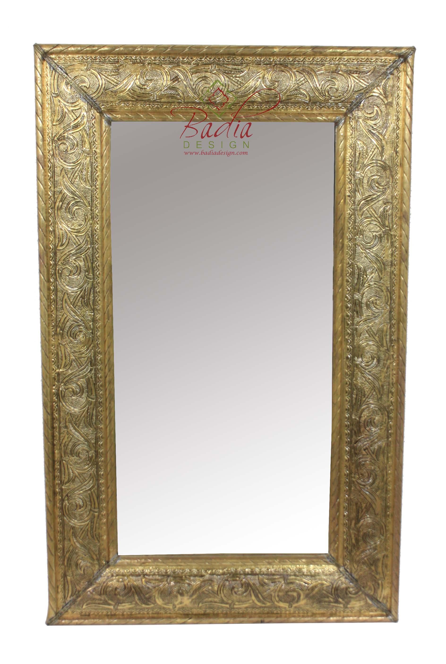 moroccan-brass-mirror-m-em009.jpg