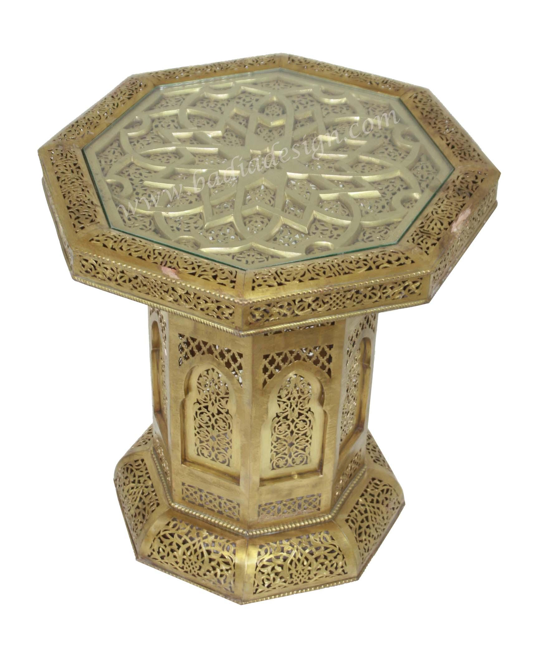 moroccan-brass-side-table-b-lt014-2.jpg