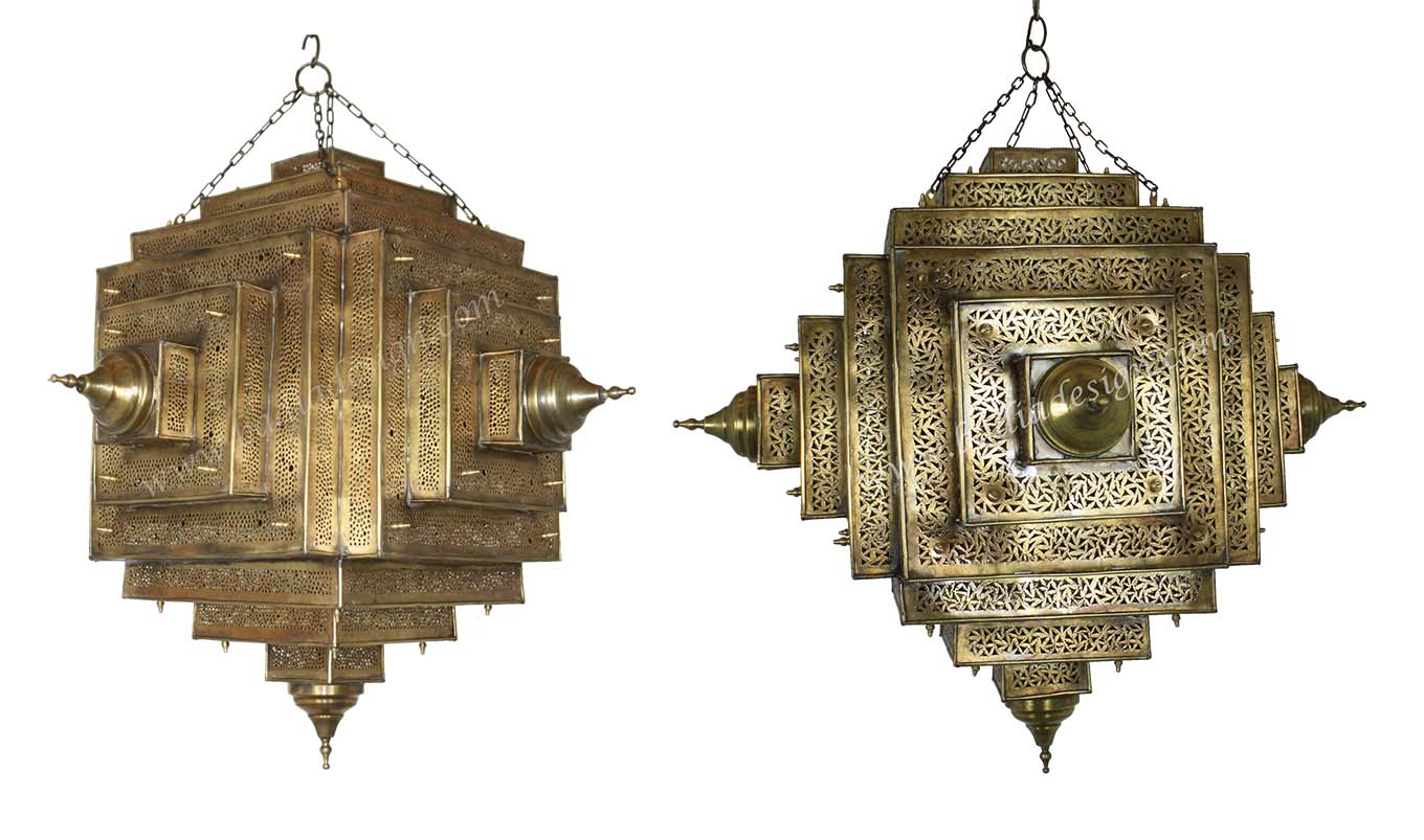 moroccan-brass-square-shaped-lantern-lig311.jpg