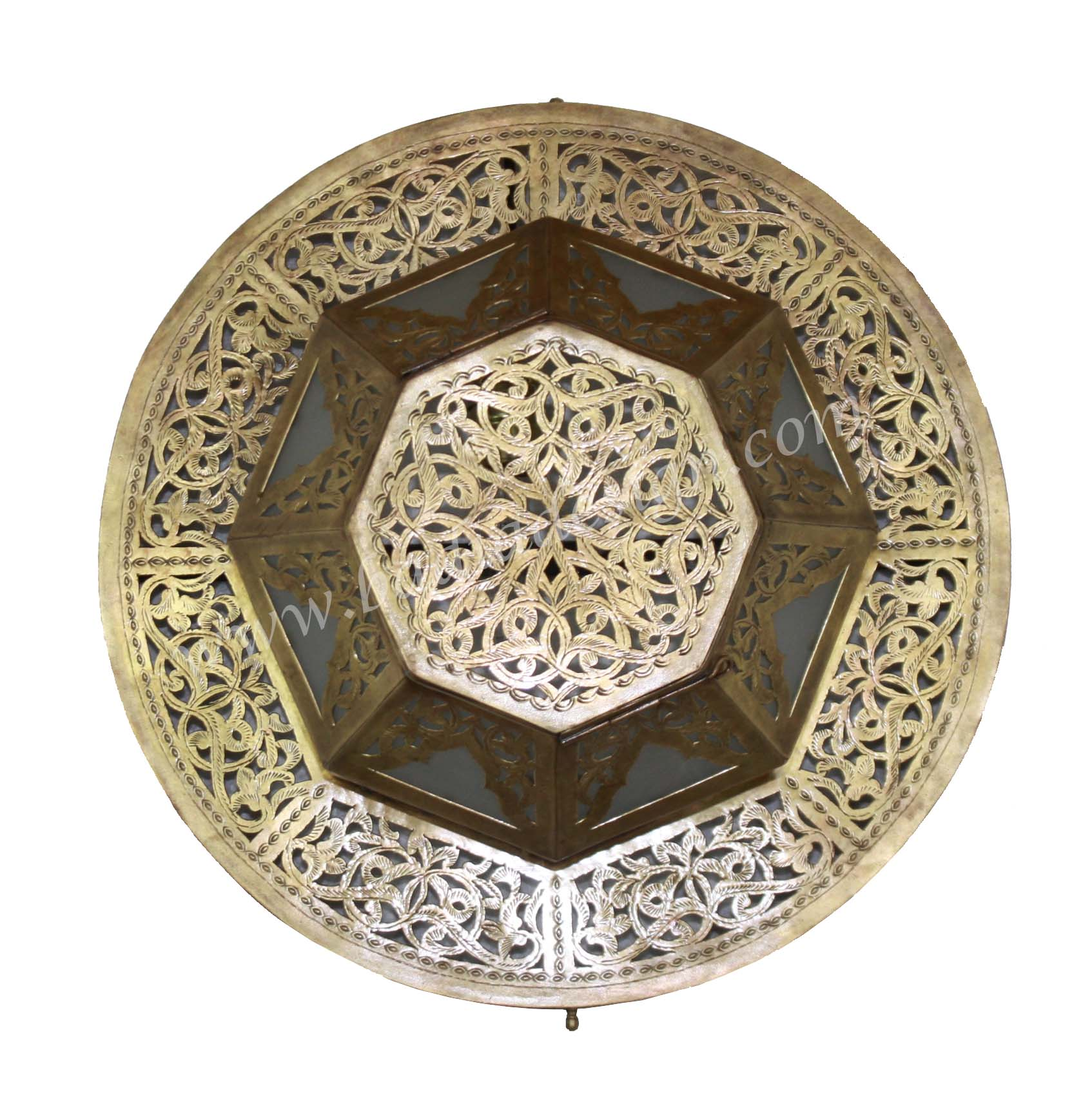 moroccan-brass-wall-sconce-with-white-glass-wl201-2.jpg