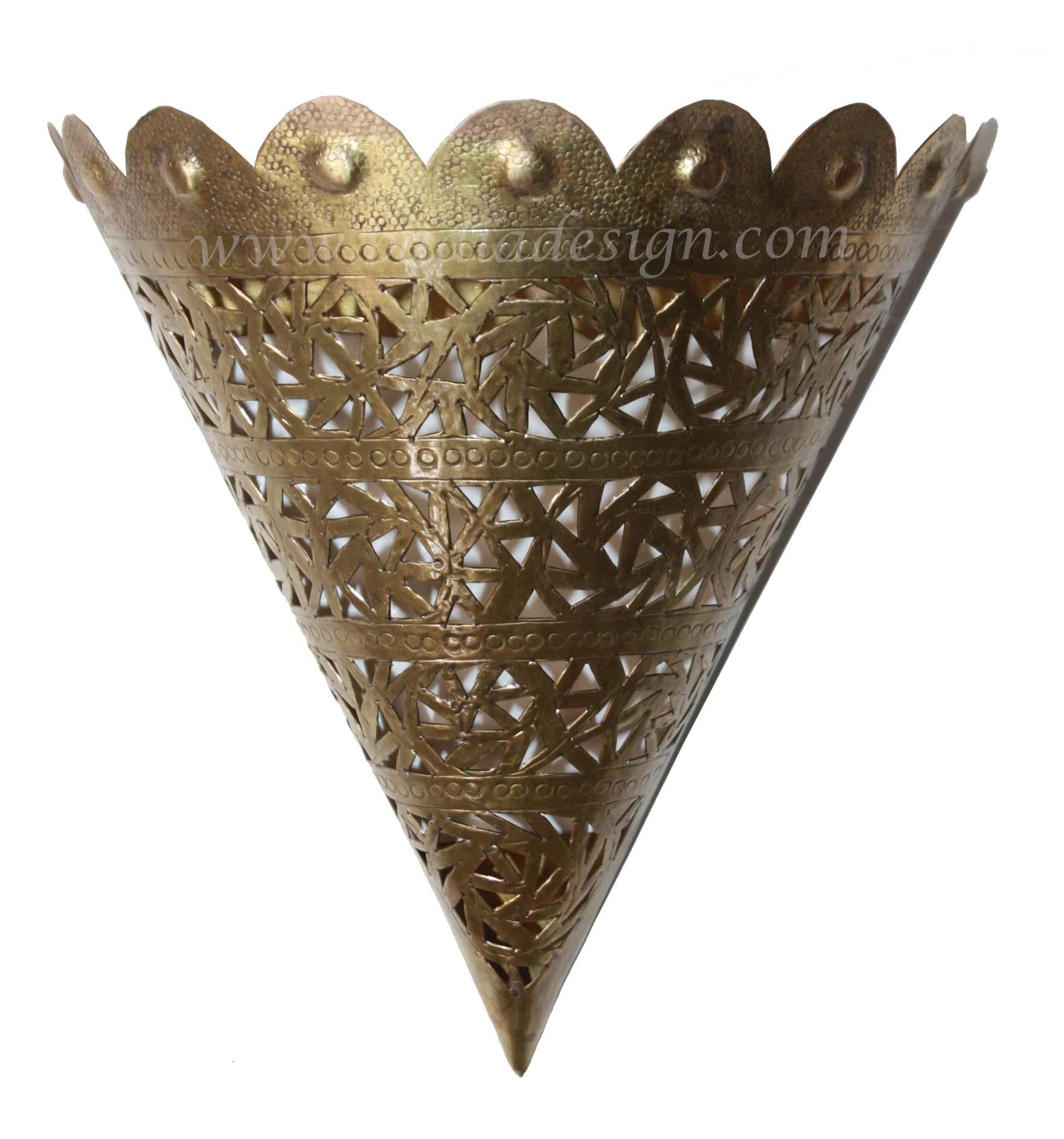 moroccan-brass-wall-sconce-wl165-1.jpg