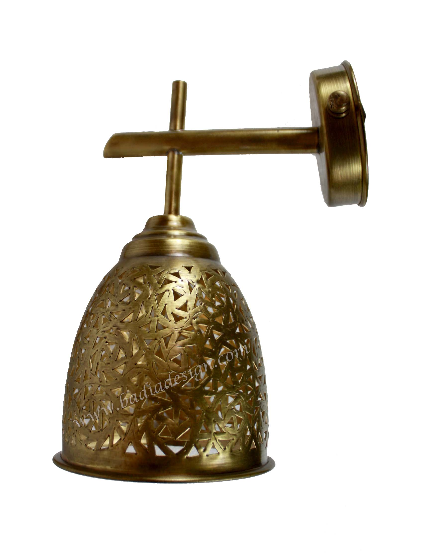 moroccan-brass-wall-sconce-wl190-1.jpg
