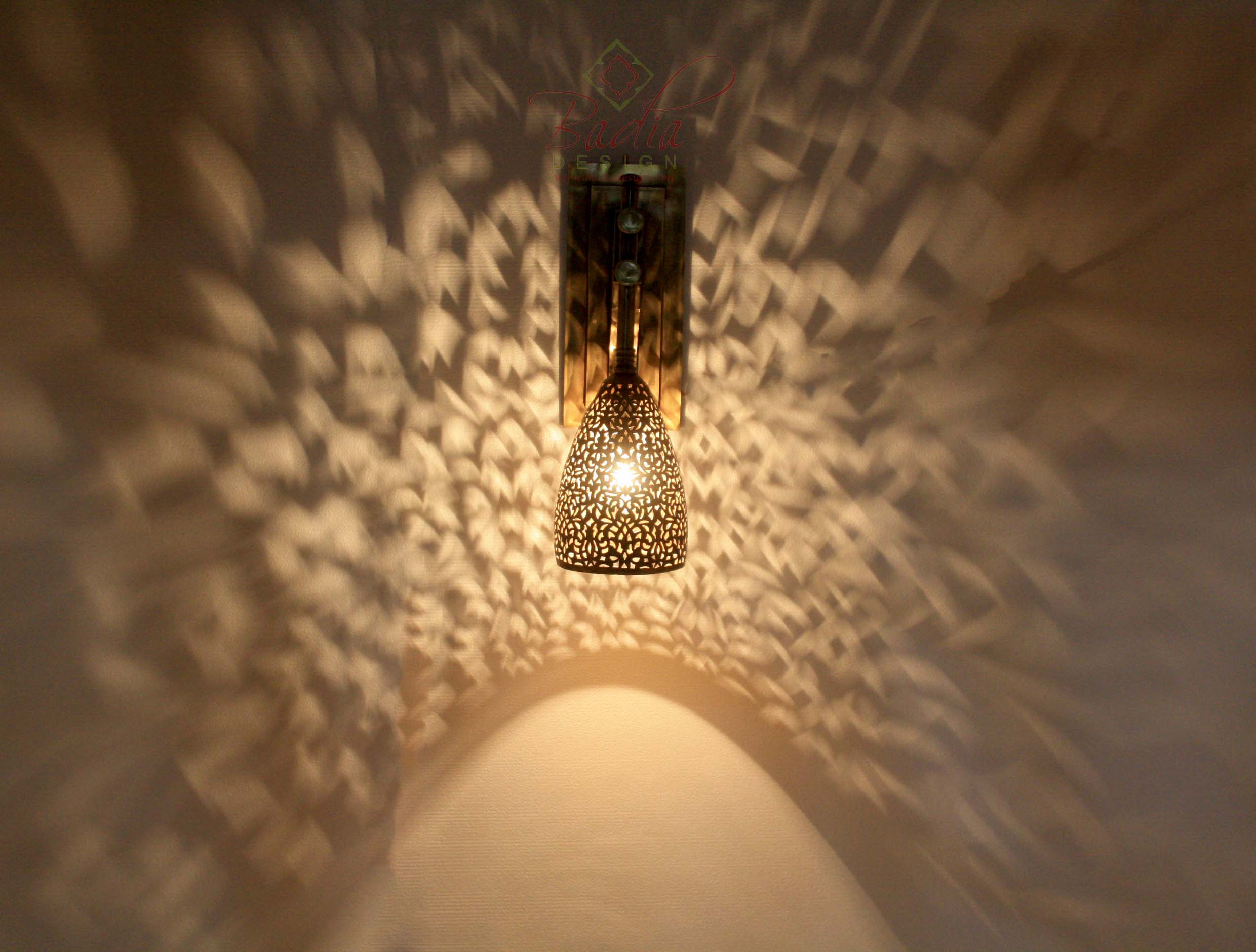 moroccan-brass-wall-sconce-wl192-1.jpg