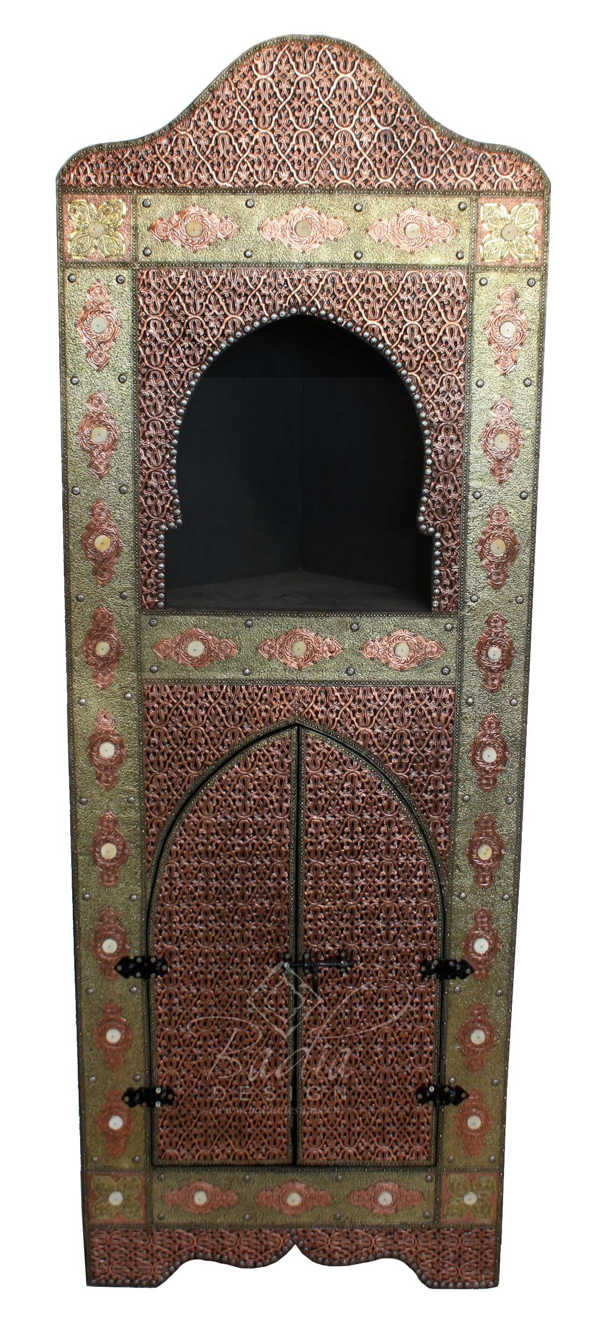 moroccan-bronze-metal-and-bone-corner-cabinet-and-shelf-mb-ca069-1.jpg