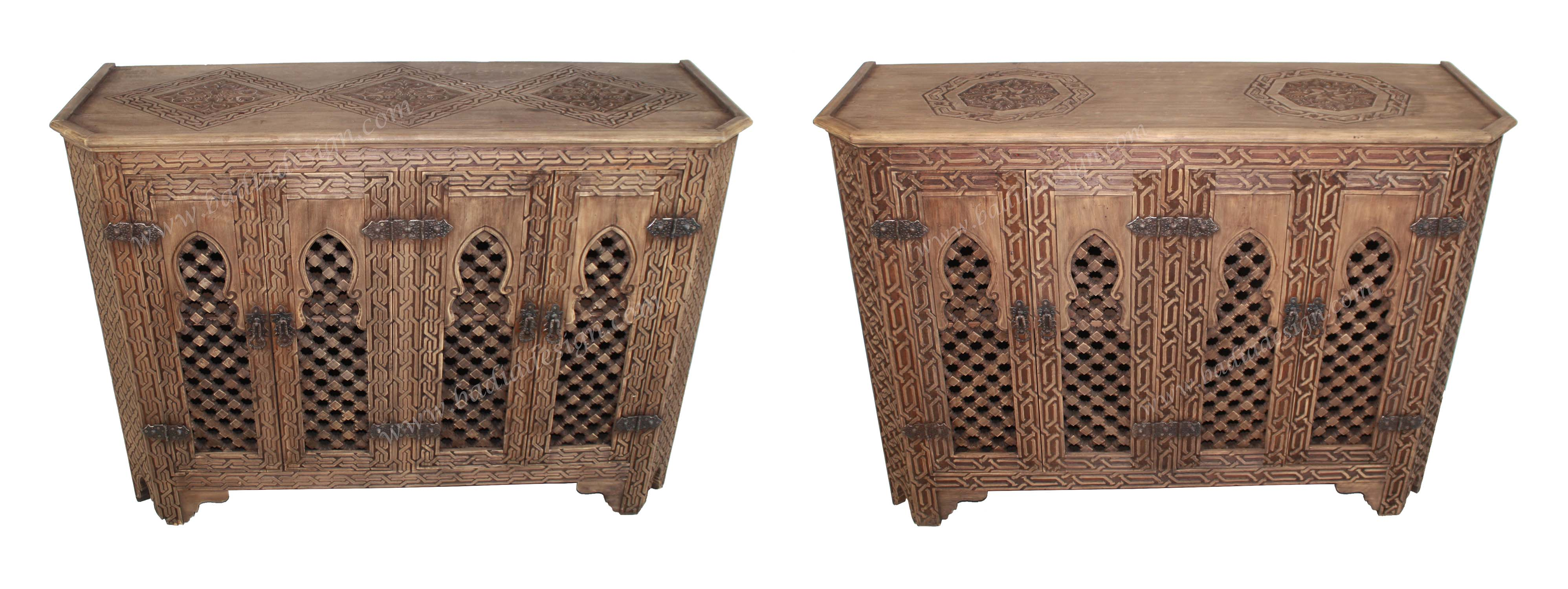 moroccan-cabinet-furniture-cw-ca050.jpg