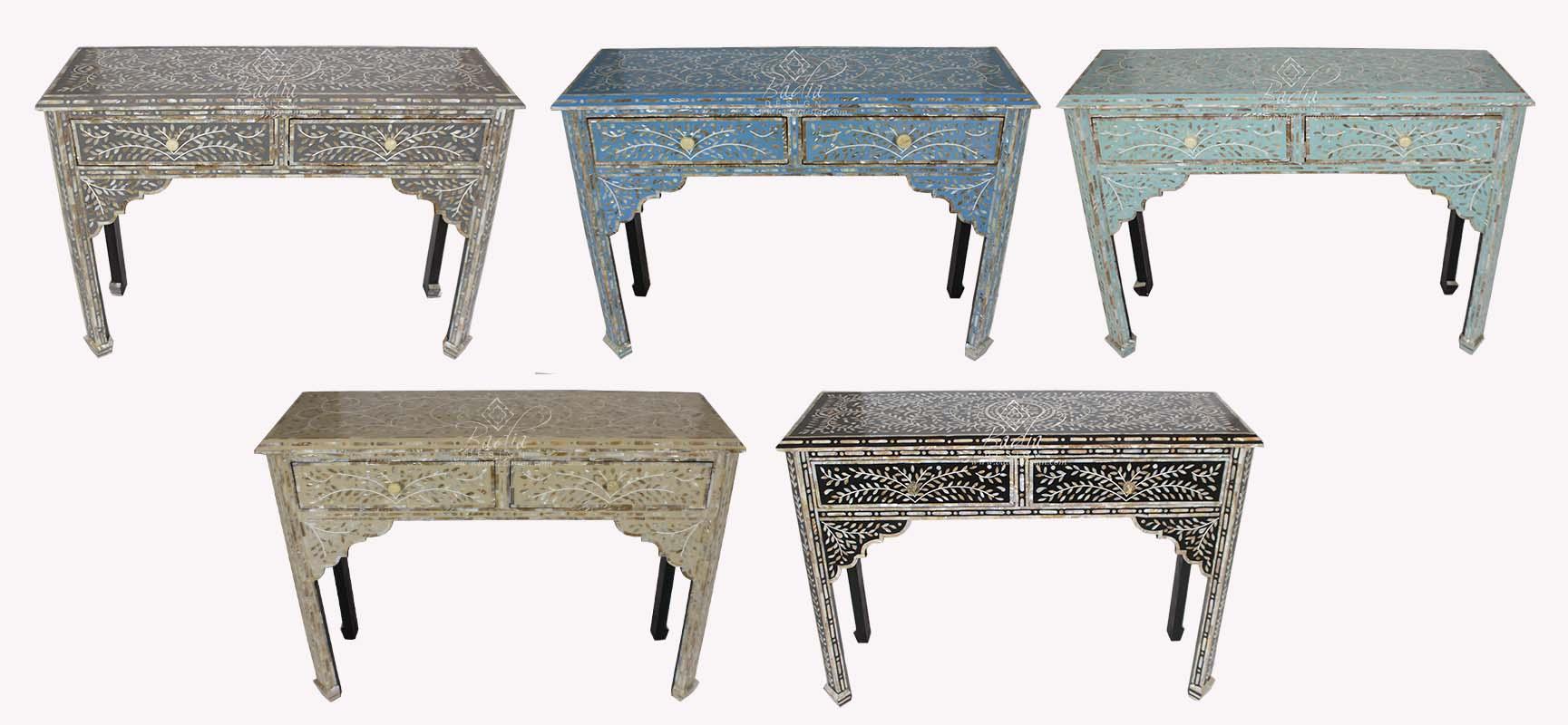 moroccan-camel-bone-cabinet-mb-ca065.jpg