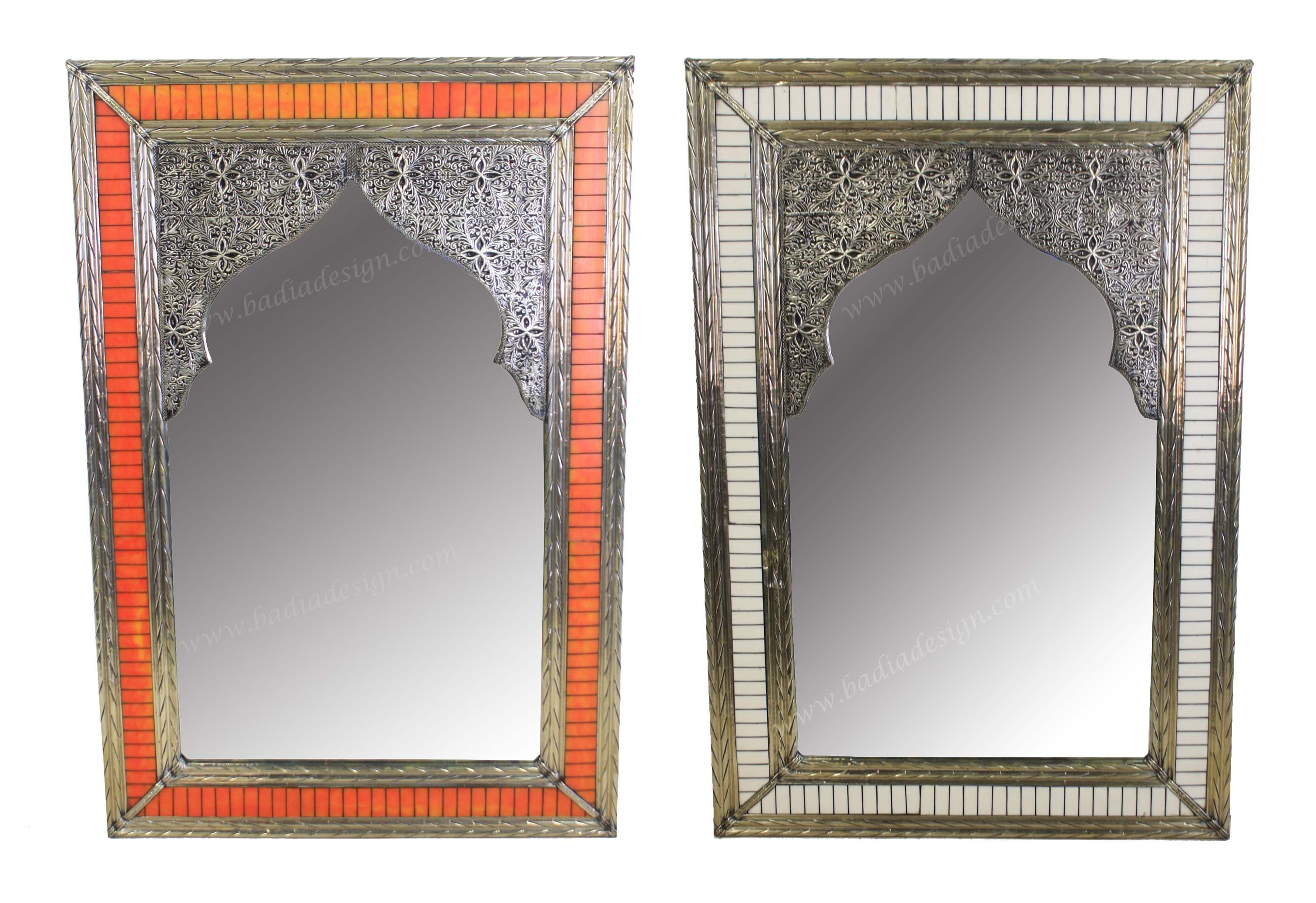 moroccan-camel-bone-mirror-m-mb069.jpg
