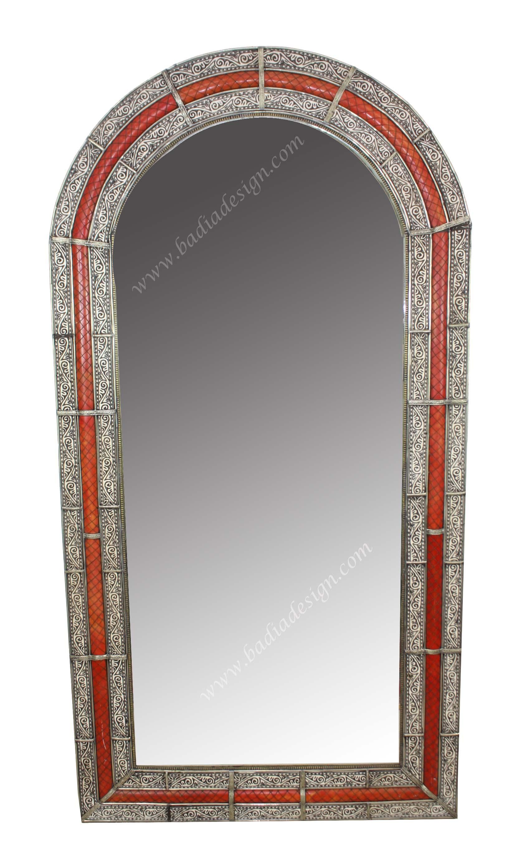 moroccan-camel-bone-mirror-m-mr004.jpg