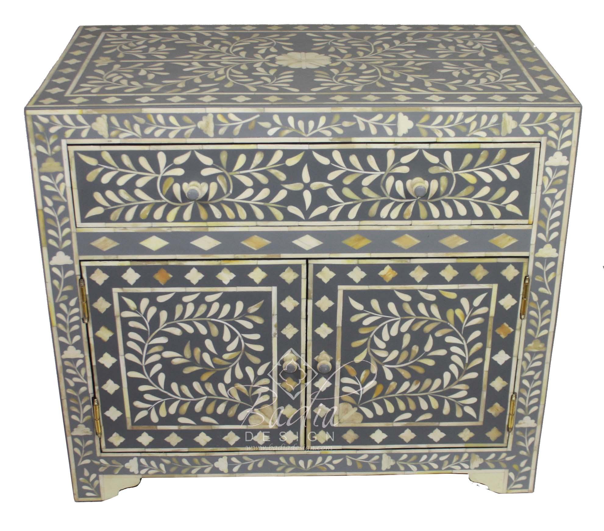 moroccan-camel-bone-storage-cabinet-mb-ca070-1.jpg