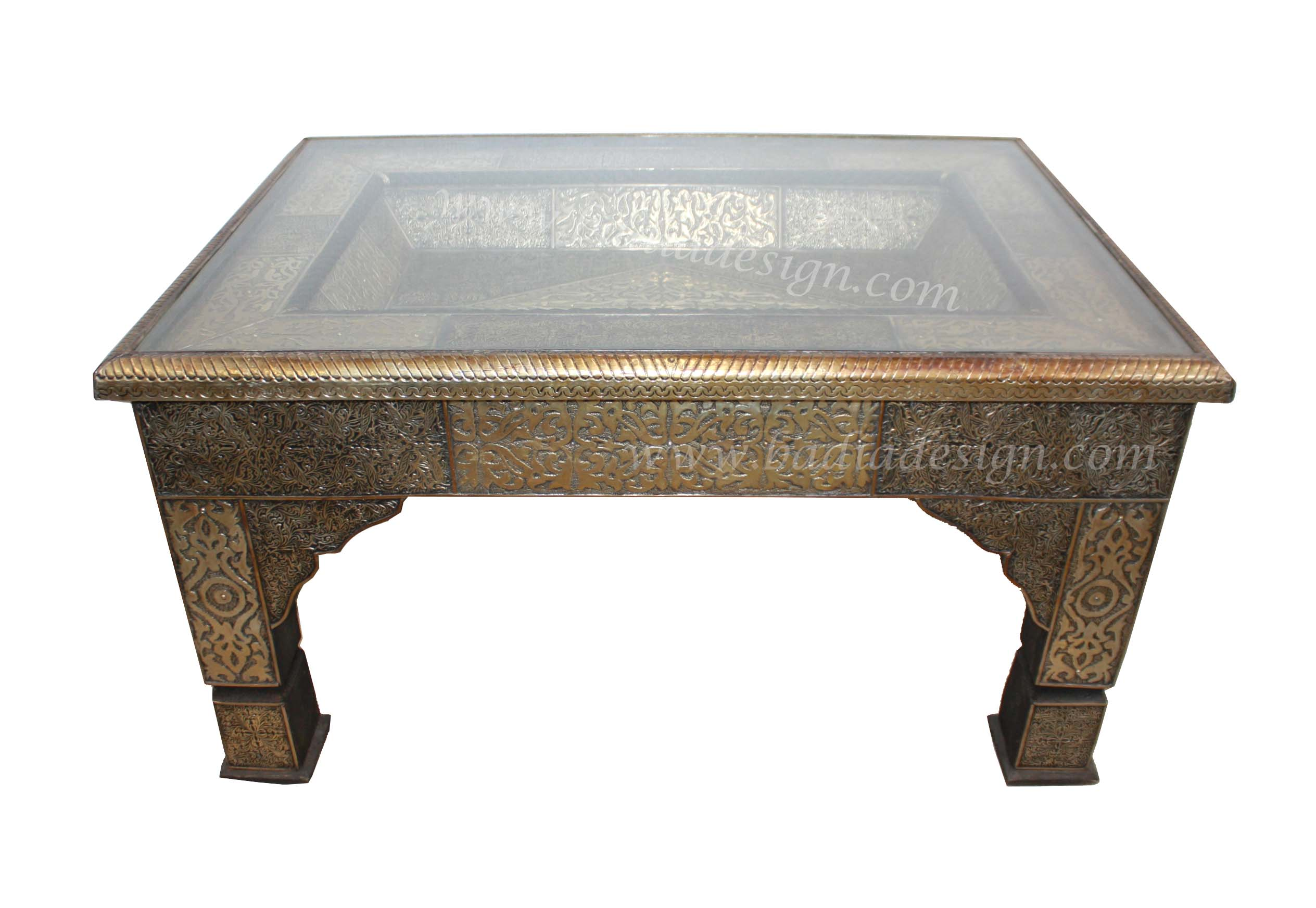 moroccan-carved-metal-coffee-table-br-st011-1.jpg