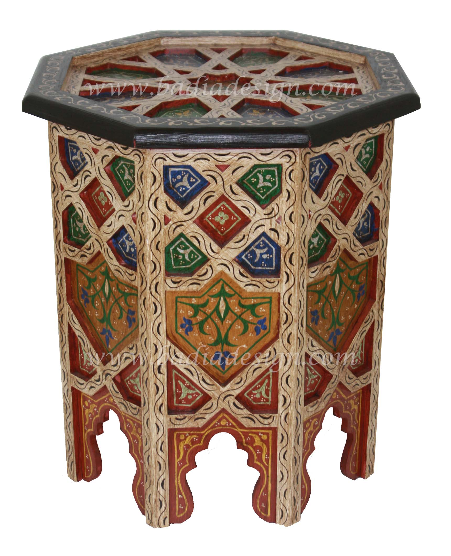 moroccan-carved-wood-hand-painted-side-table-hp014-1.jpg