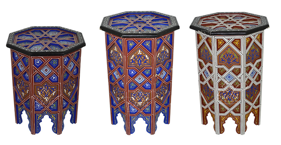 moroccan-carved-wood-hand-painted-side-table-hp015a.jpg