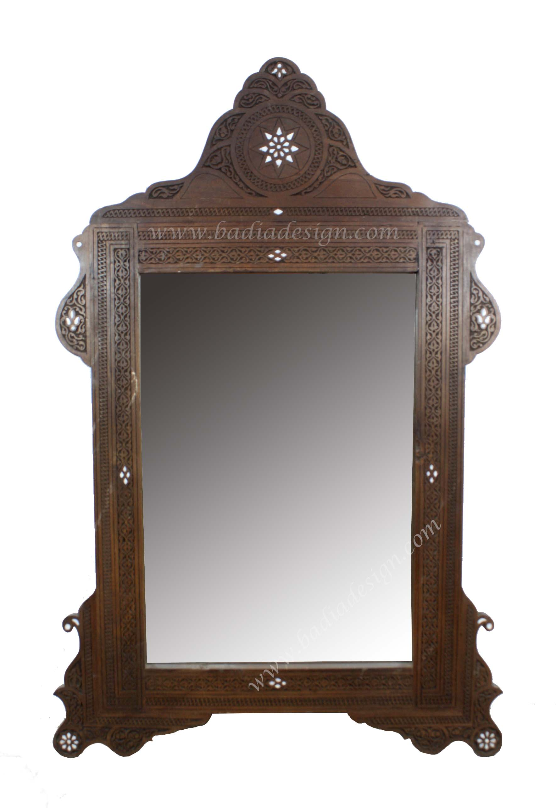 moroccan-carved-wood-mirror-m-mop026.jpg