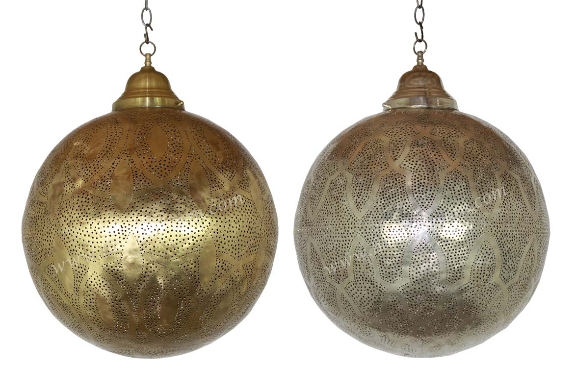 moroccan-ceiling-light-fixture-lig308.jpg