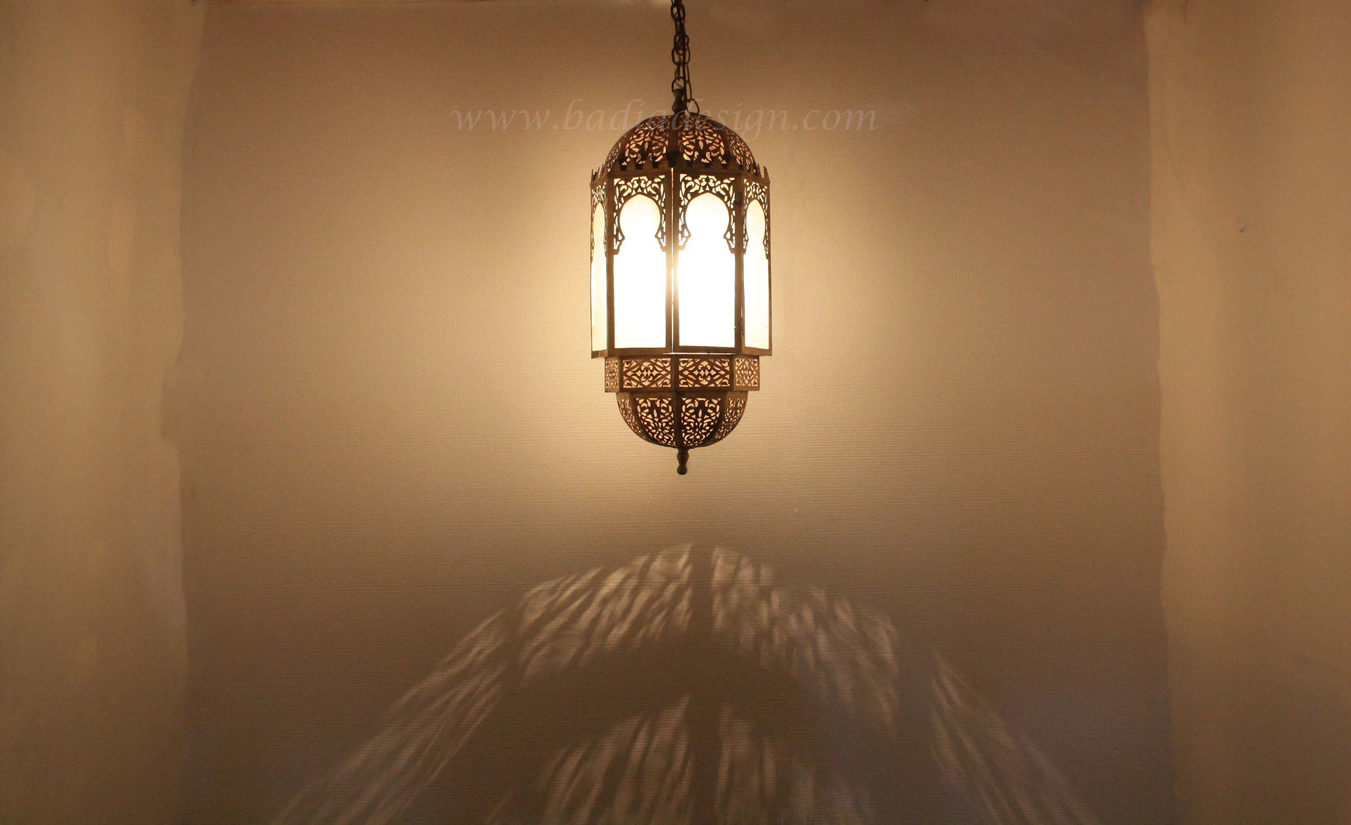 moroccan-ceiling-light-fixture-with-soft-white-glass-lig276-1.jpg