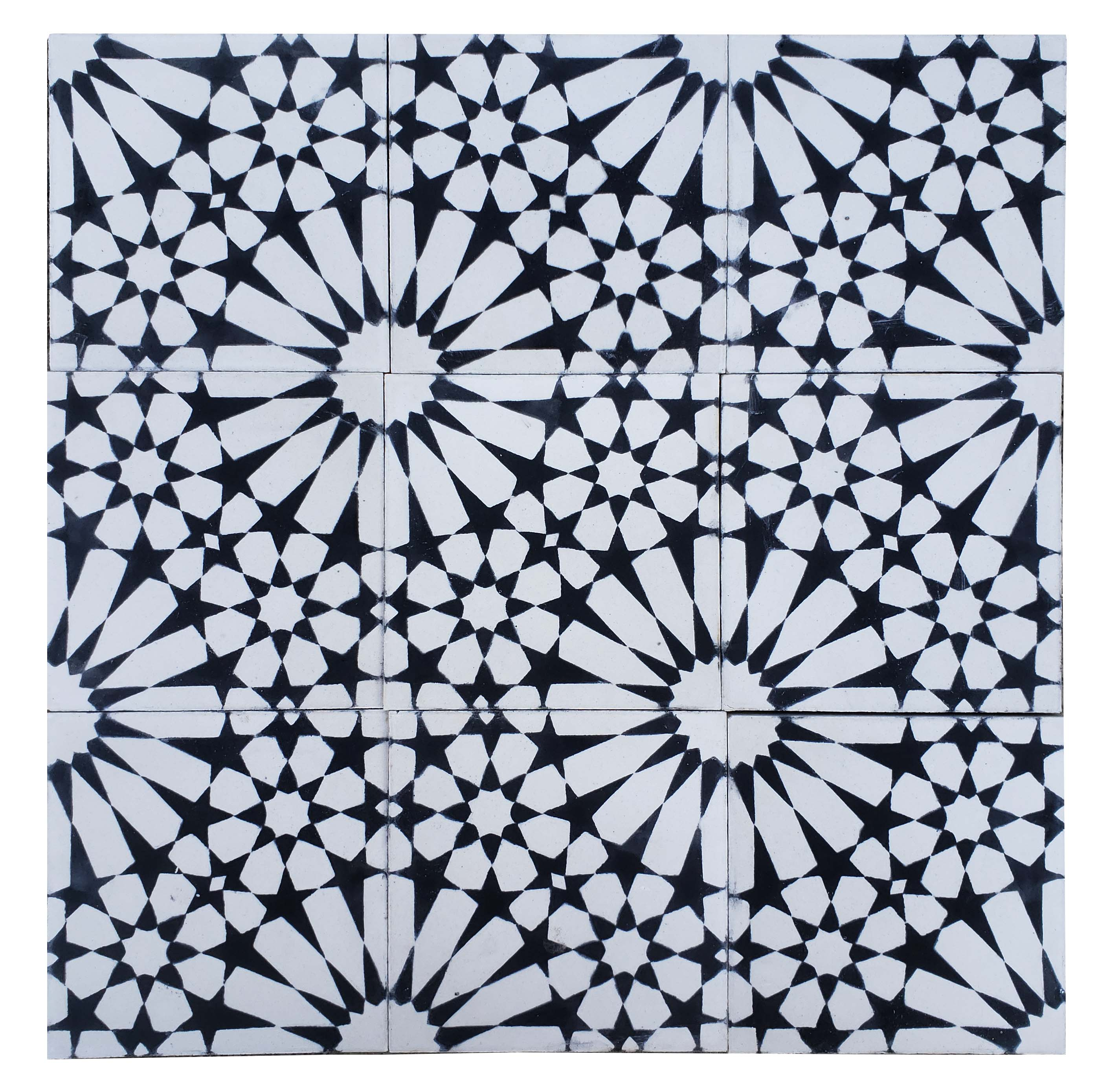 moroccan-cement-tile-denver-ct108.jpg