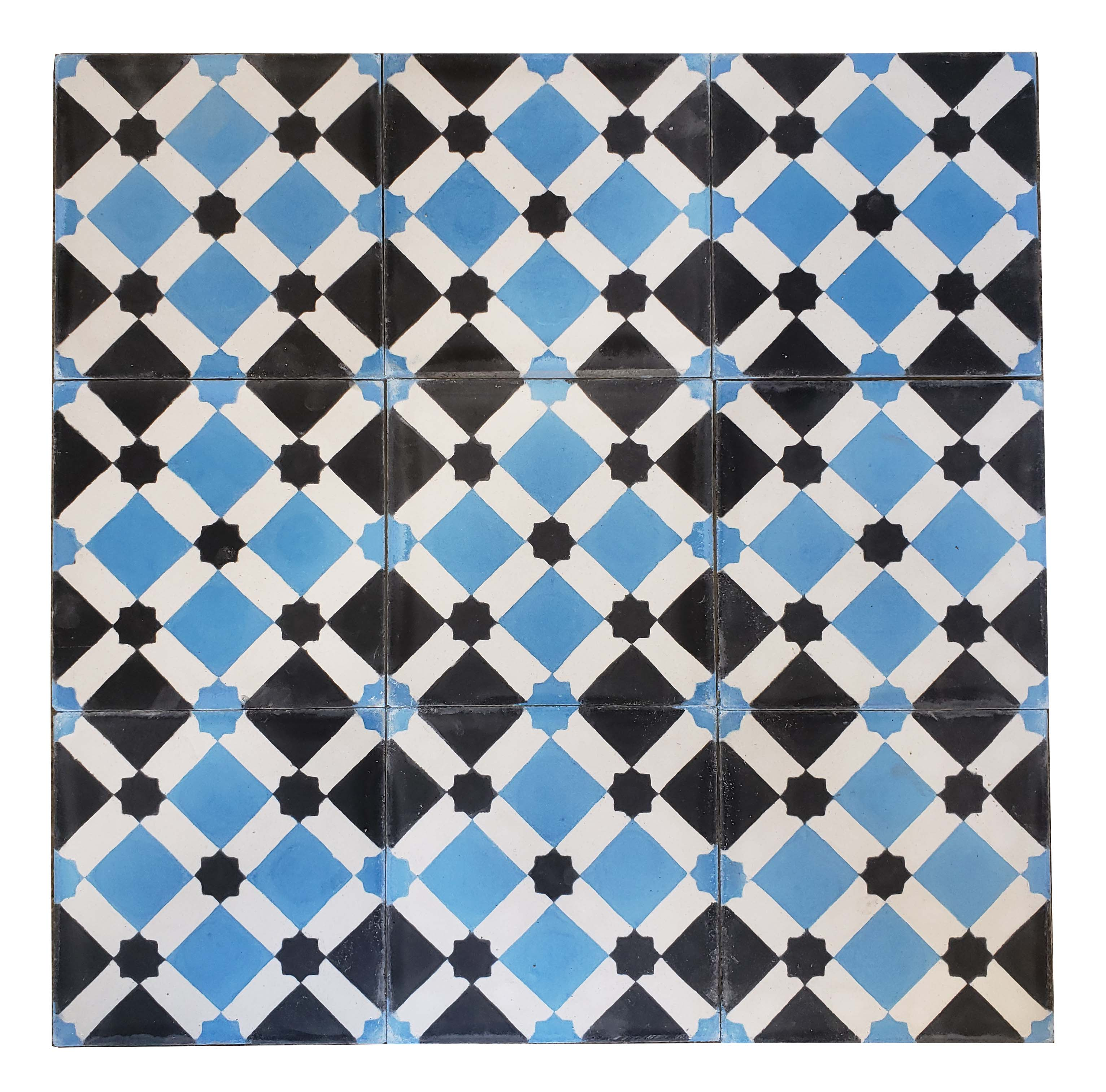 moroccan-cement-tile-houston-ct110.jpg