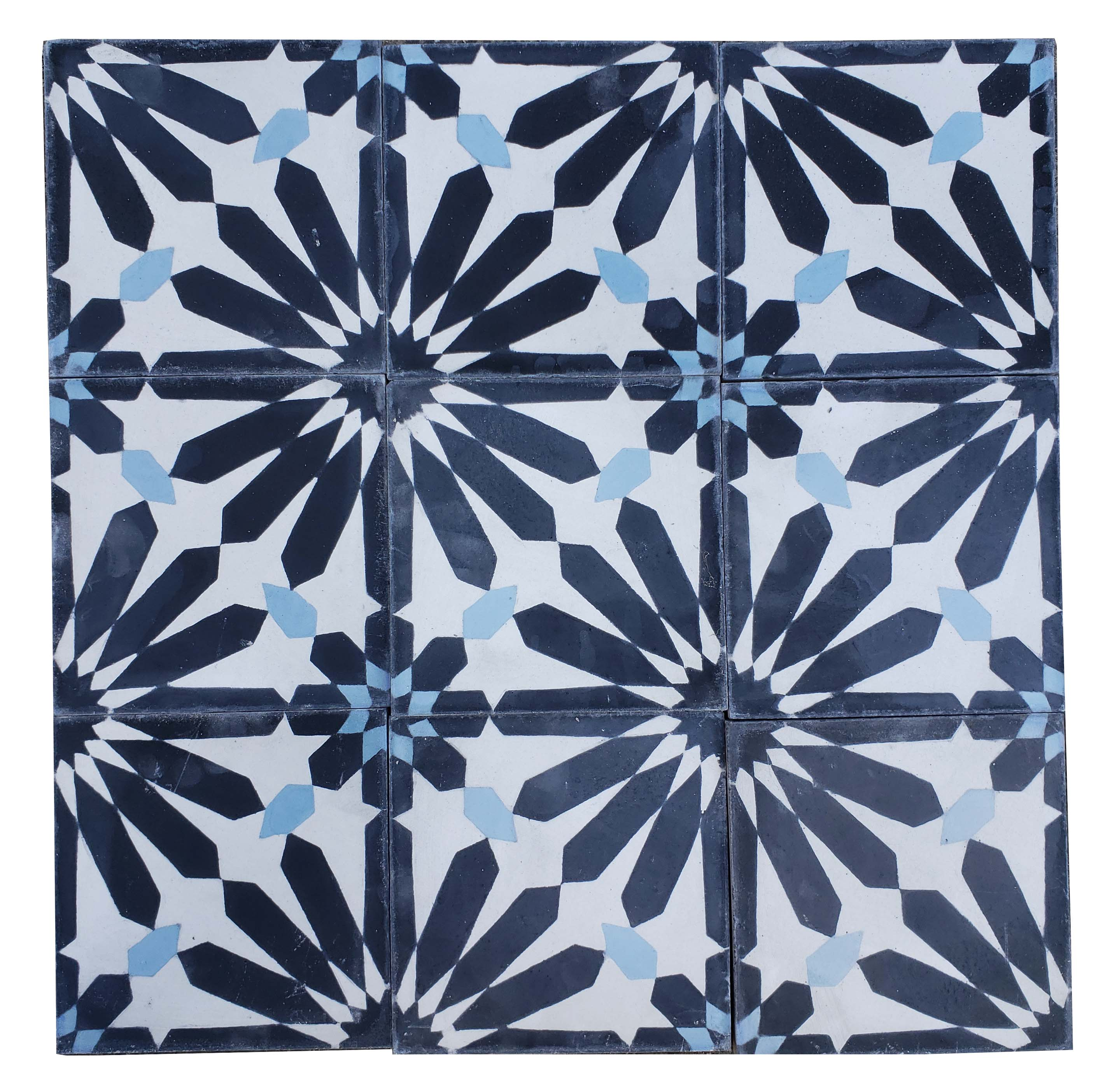 moroccan-cement-tile-las-vegas-ct106.jpg