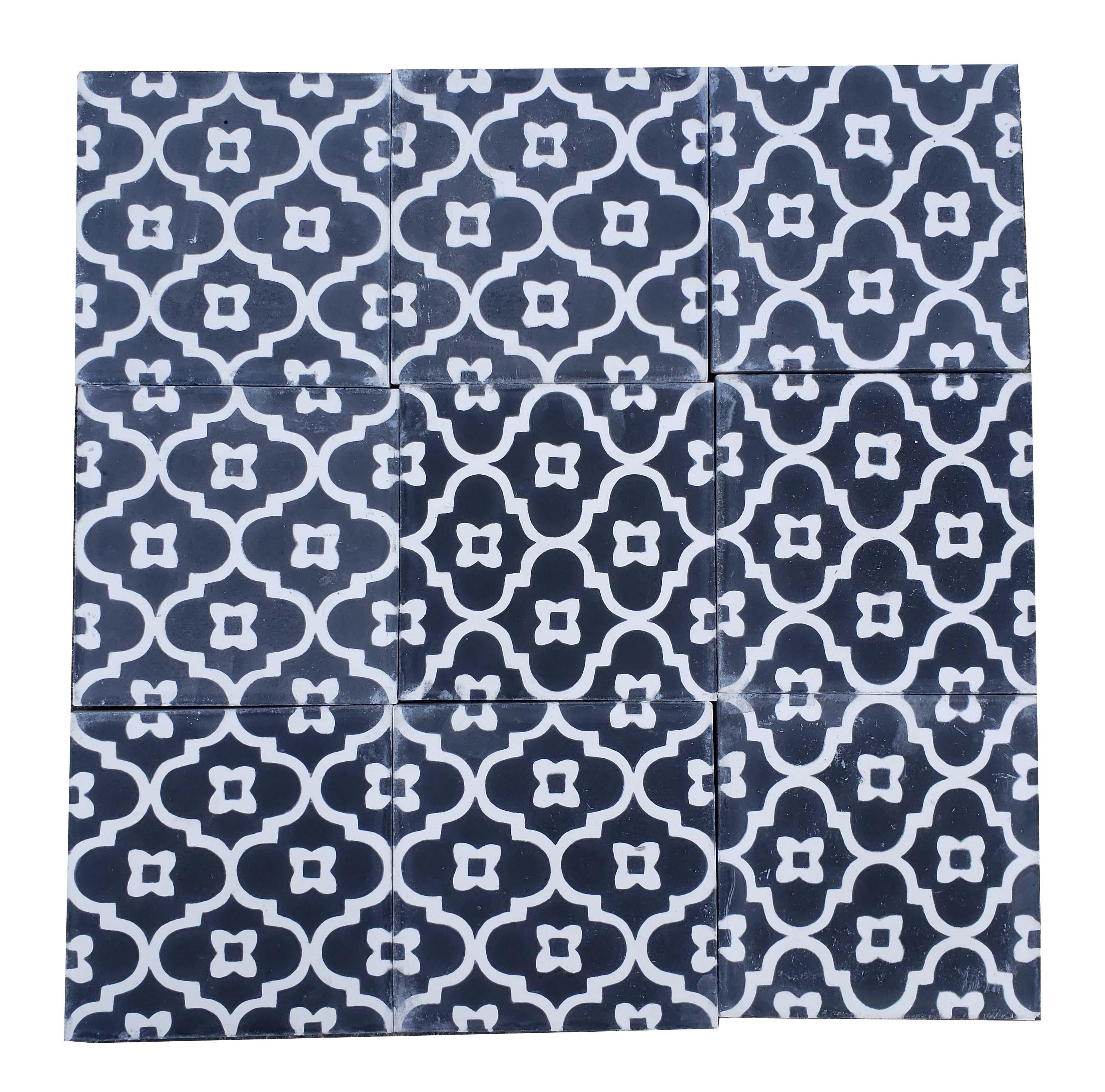 moroccan-cement-tile-manhattan-ct105.jpg