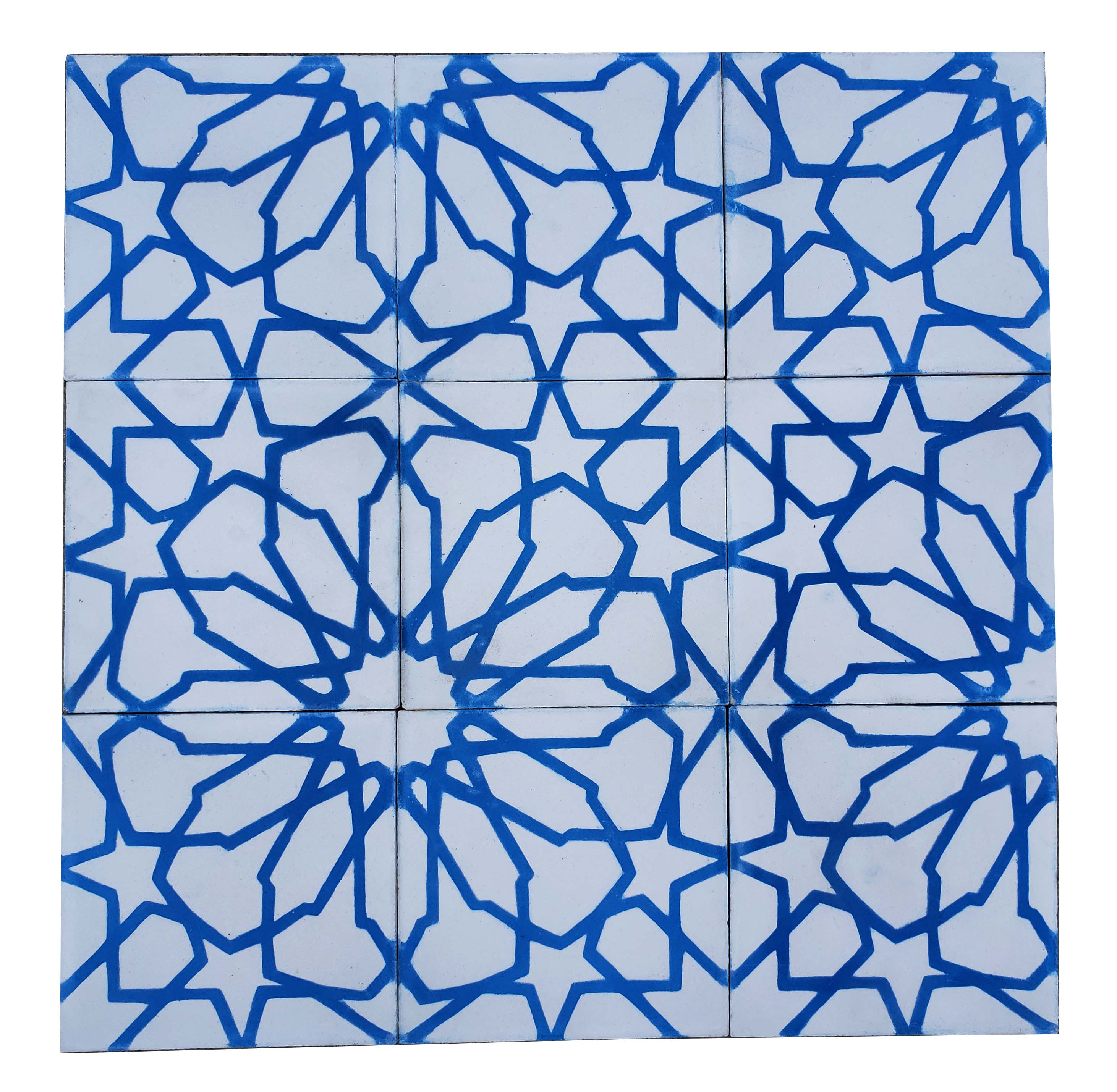 moroccan-cement-tile-new-york-city-ct112.jpg