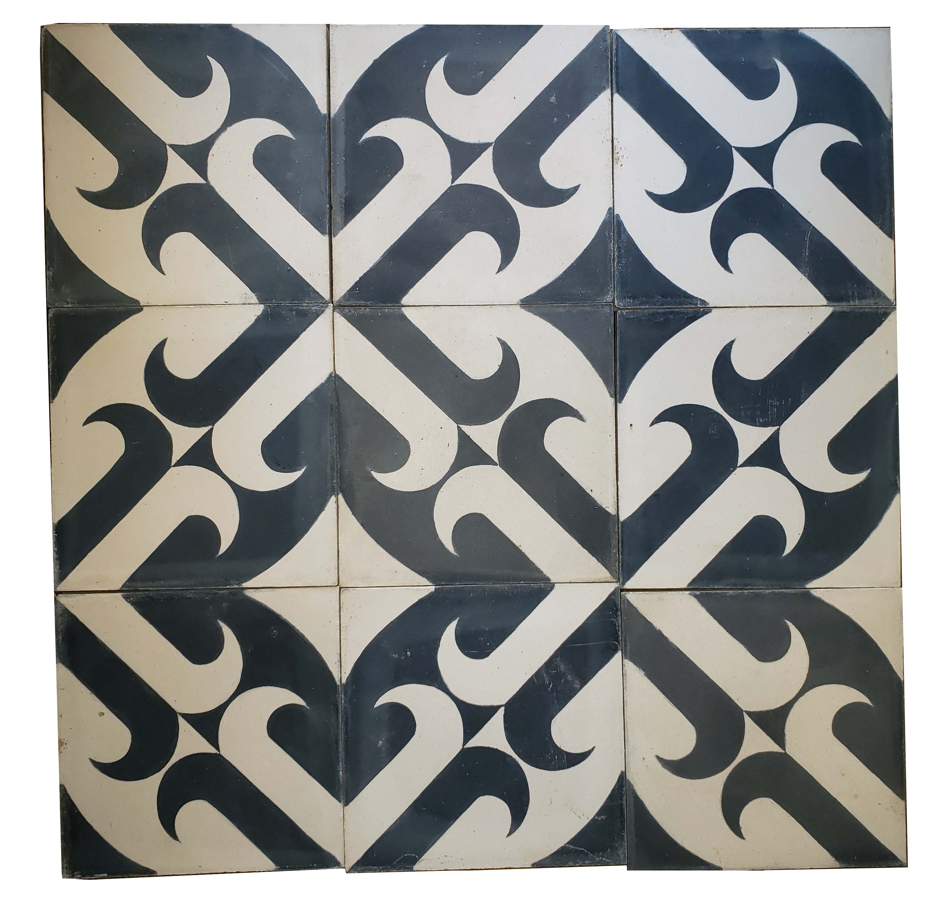 moroccan-cement-tile-phoenix-ct111.jpg