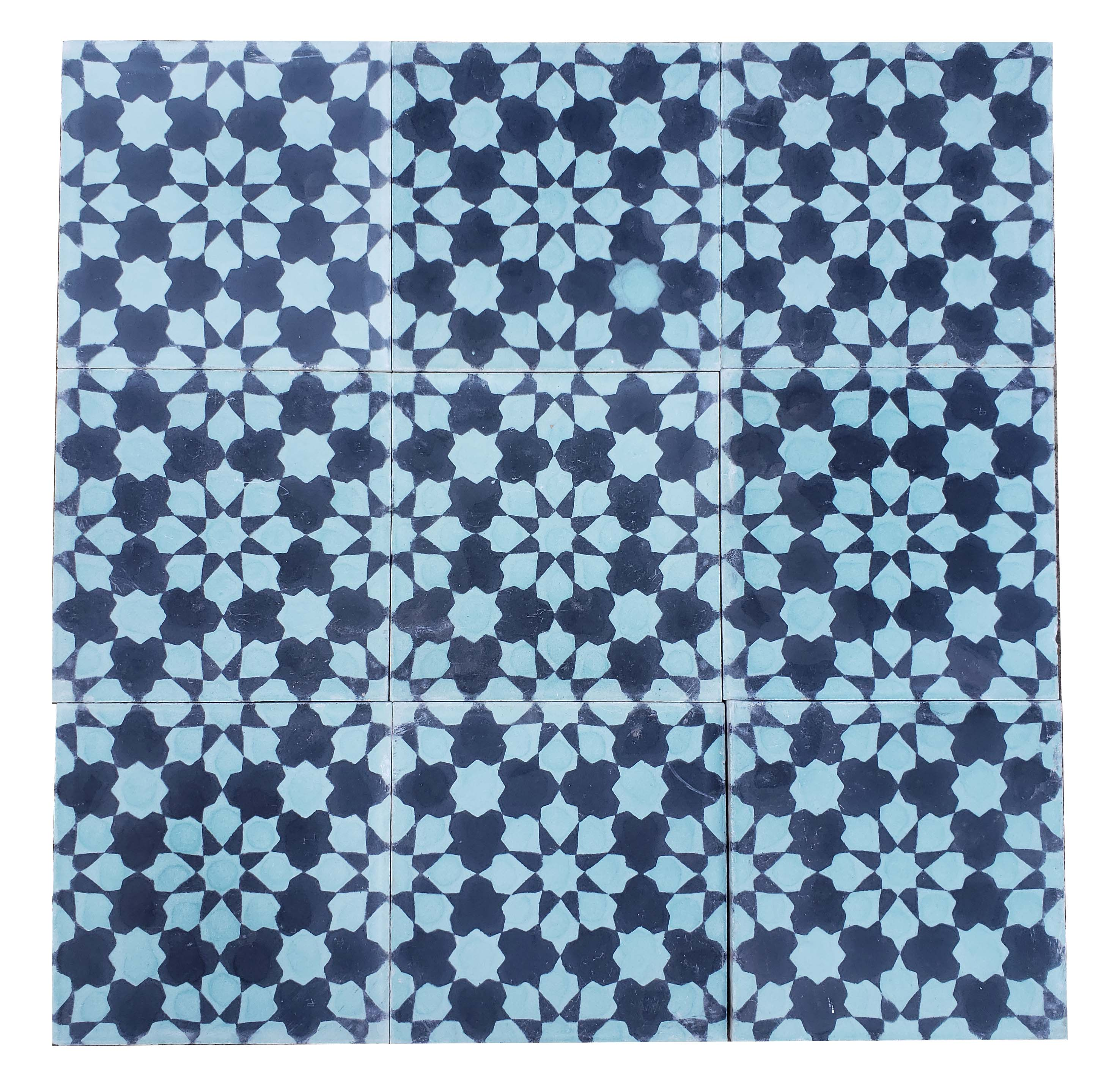 moroccan-cement-tile-seattle-ct107.jpg