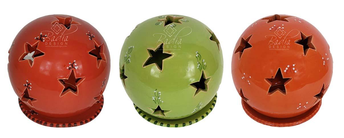 moroccan-ceramic-candle-holders-hd254.jpg