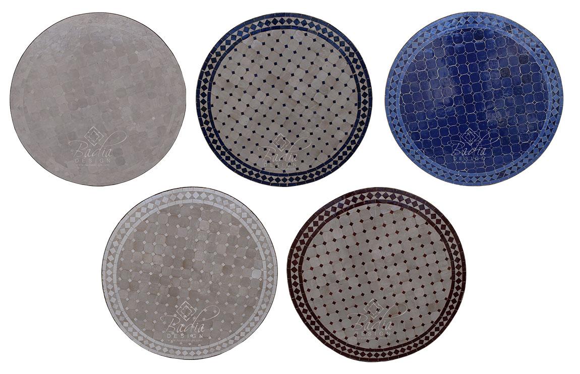 moroccan-ceramic-tile-table-store-mtr273.jpg