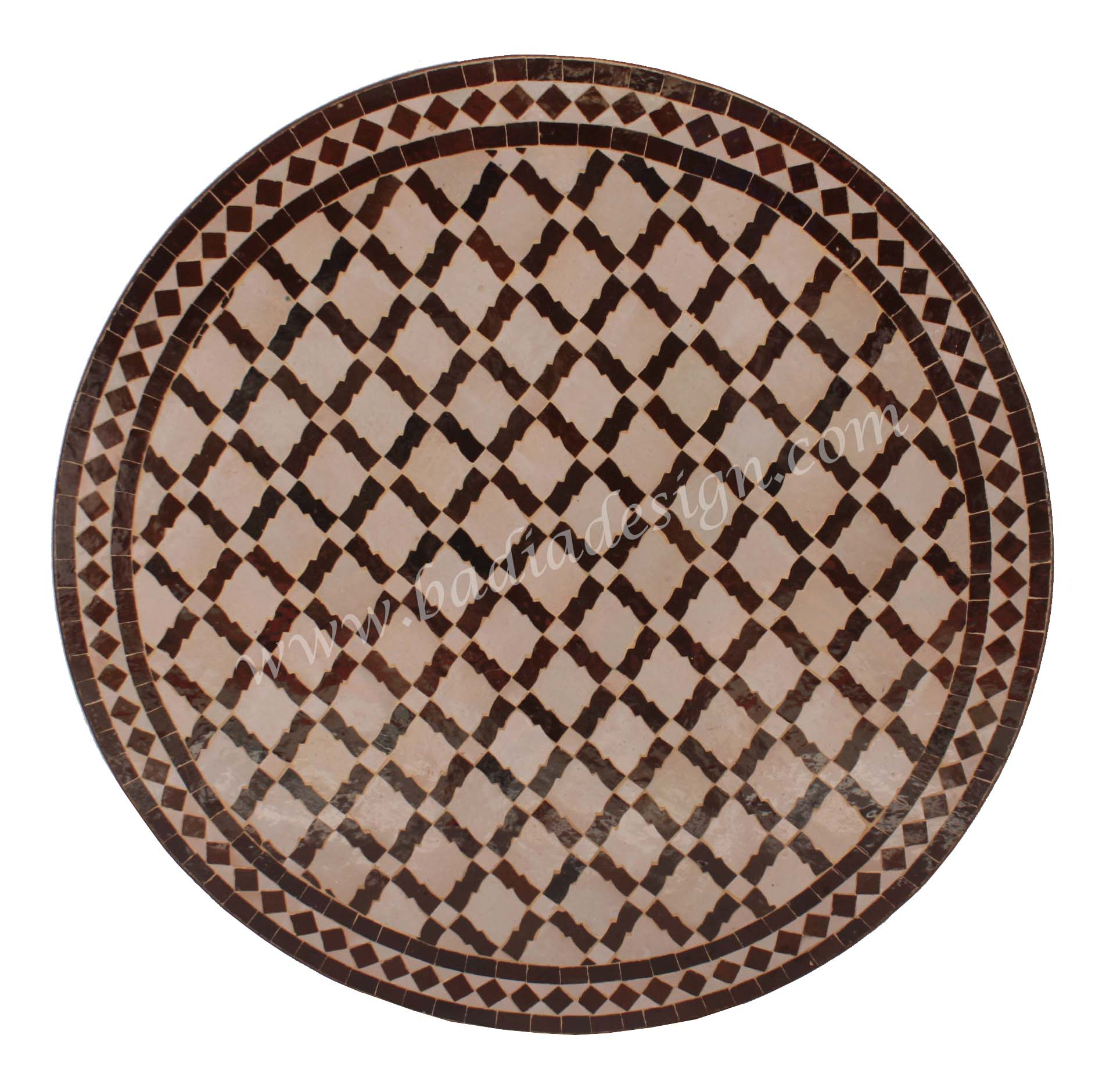 moroccan-ceramic-tile-table-top-mtr247.jpg