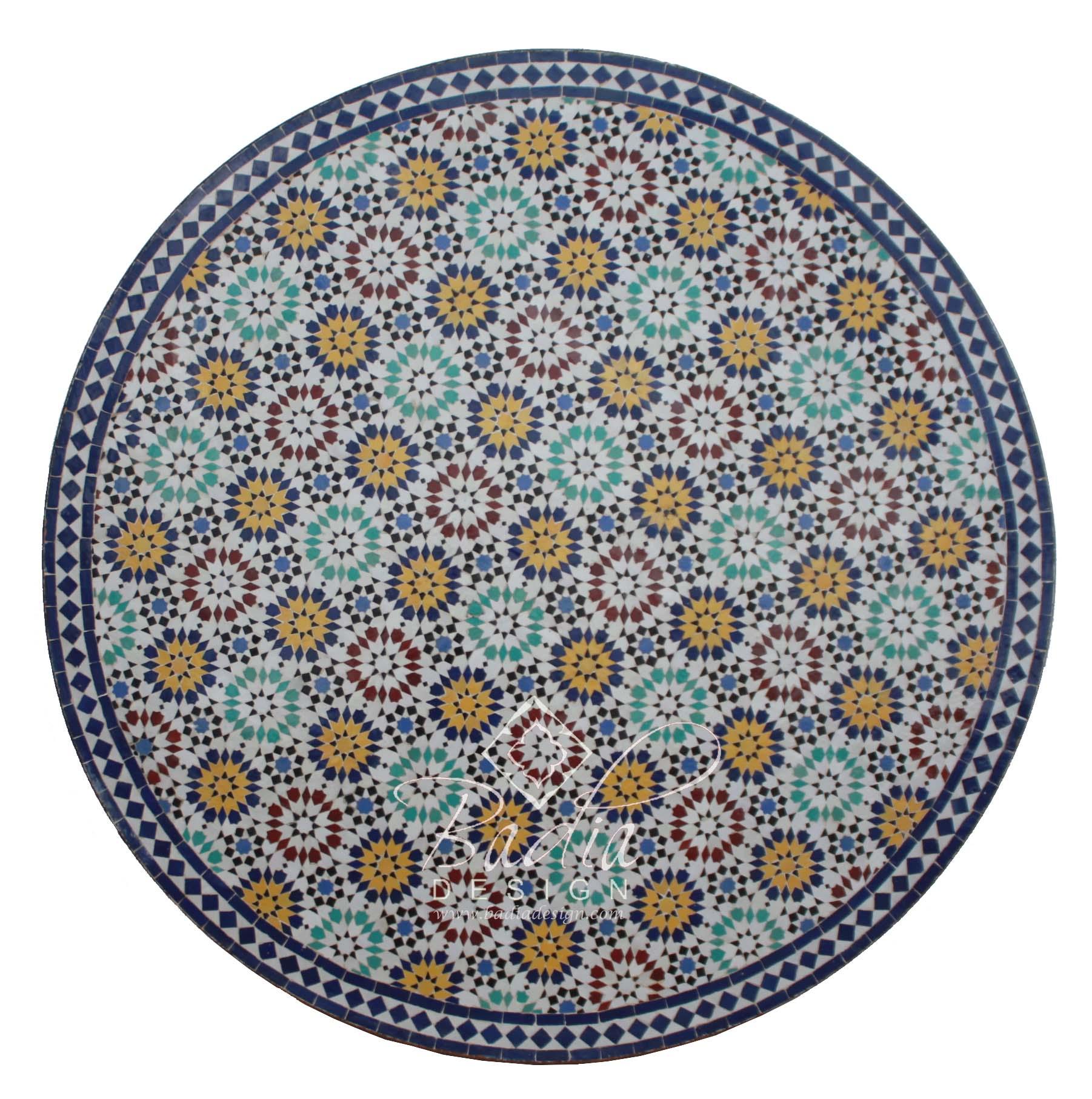 moroccan-ceramic-tile-table-top-mtr265.jpg