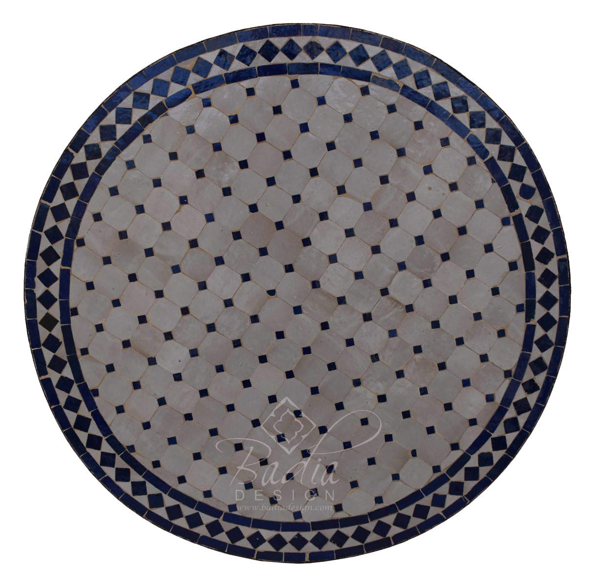 moroccan-ceramic-tile-table-top-mtr281.jpg