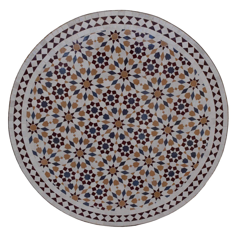moroccan-ceramic-tile-table-top-mtr304.jpg